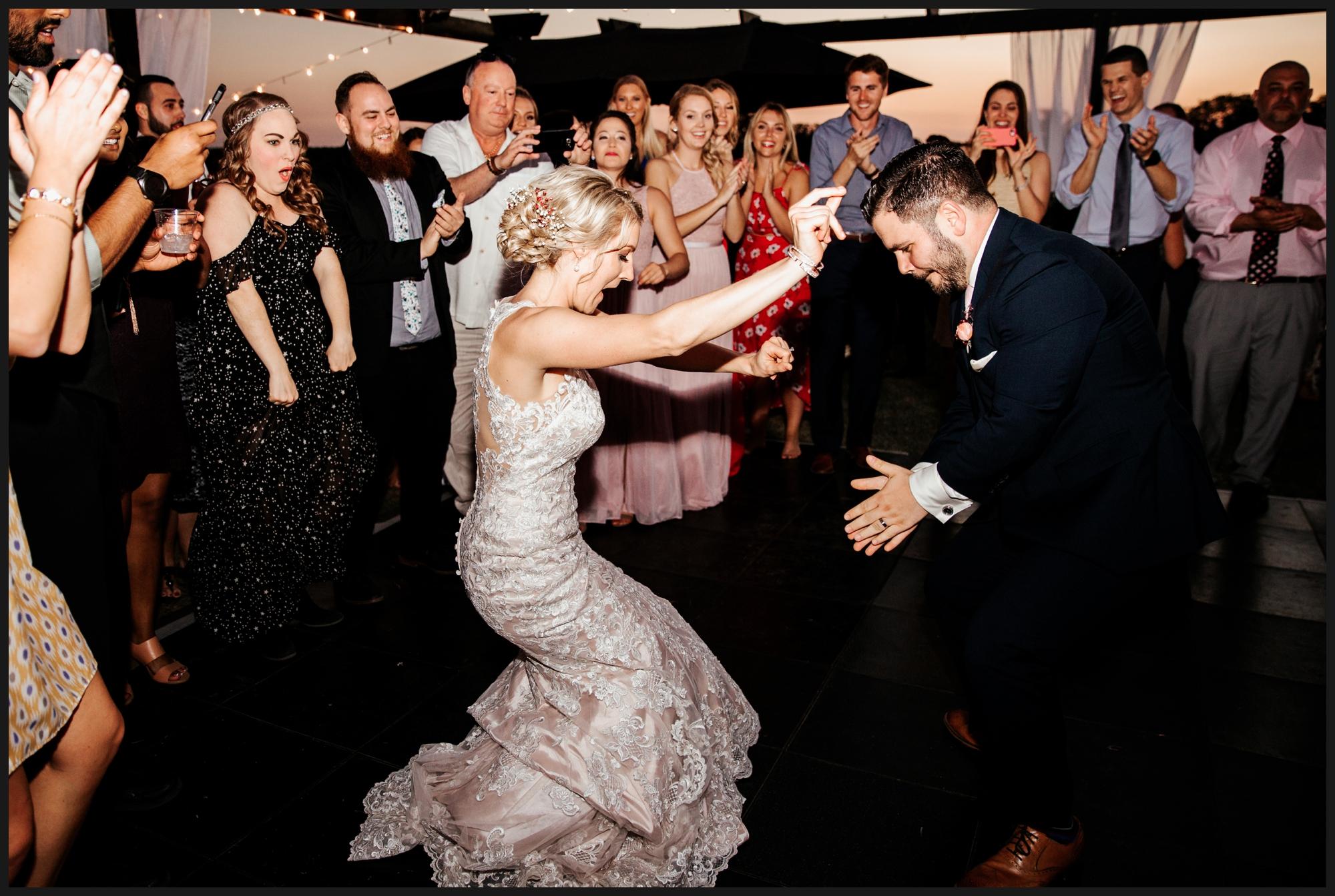 Orlando-Wedding-Photographer-destination-wedding-photographer-florida-wedding-photographer-hawaii-wedding-photographer_0622.jpg