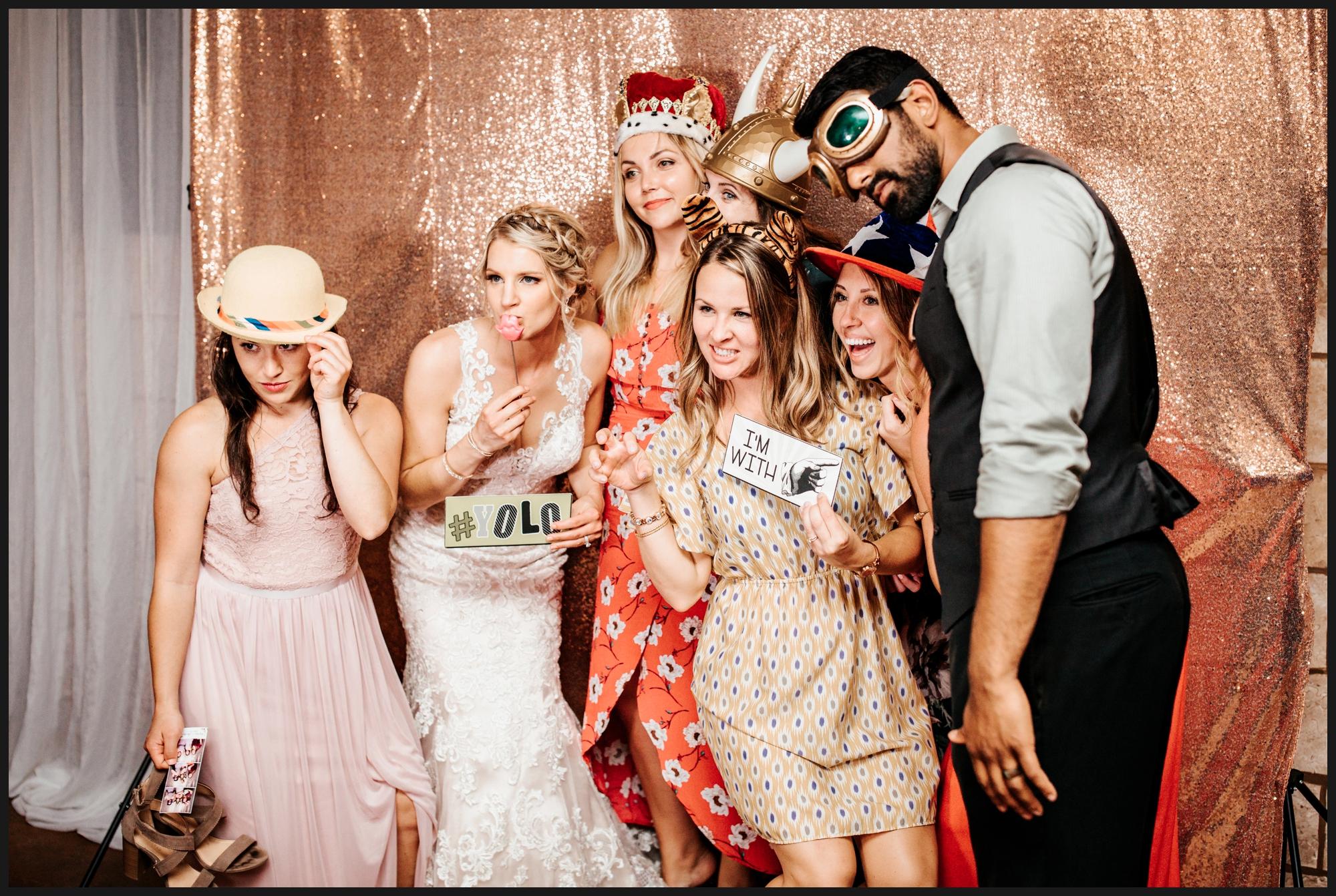 Orlando-Wedding-Photographer-destination-wedding-photographer-florida-wedding-photographer-hawaii-wedding-photographer_0623.jpg