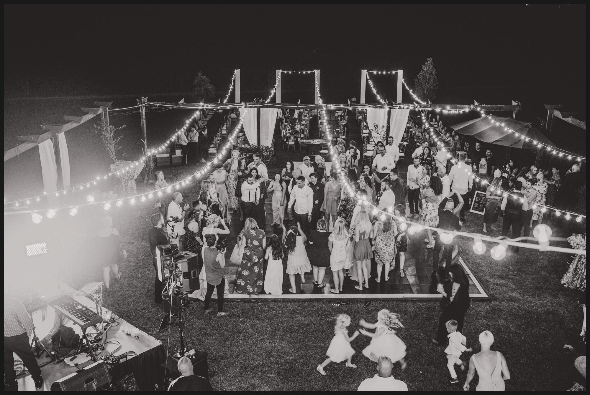 Orlando-Wedding-Photographer-destination-wedding-photographer-florida-wedding-photographer-hawaii-wedding-photographer_0624.jpg