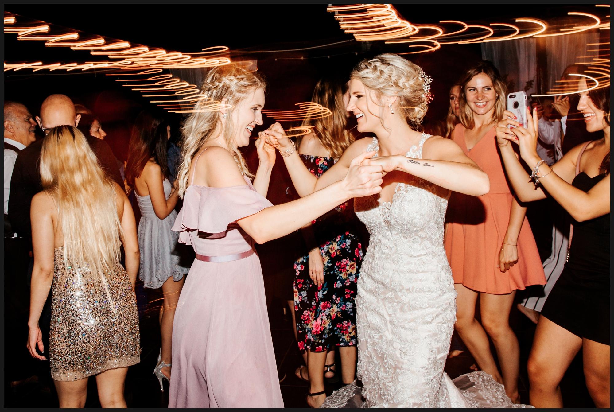 Orlando-Wedding-Photographer-destination-wedding-photographer-florida-wedding-photographer-hawaii-wedding-photographer_0625.jpg