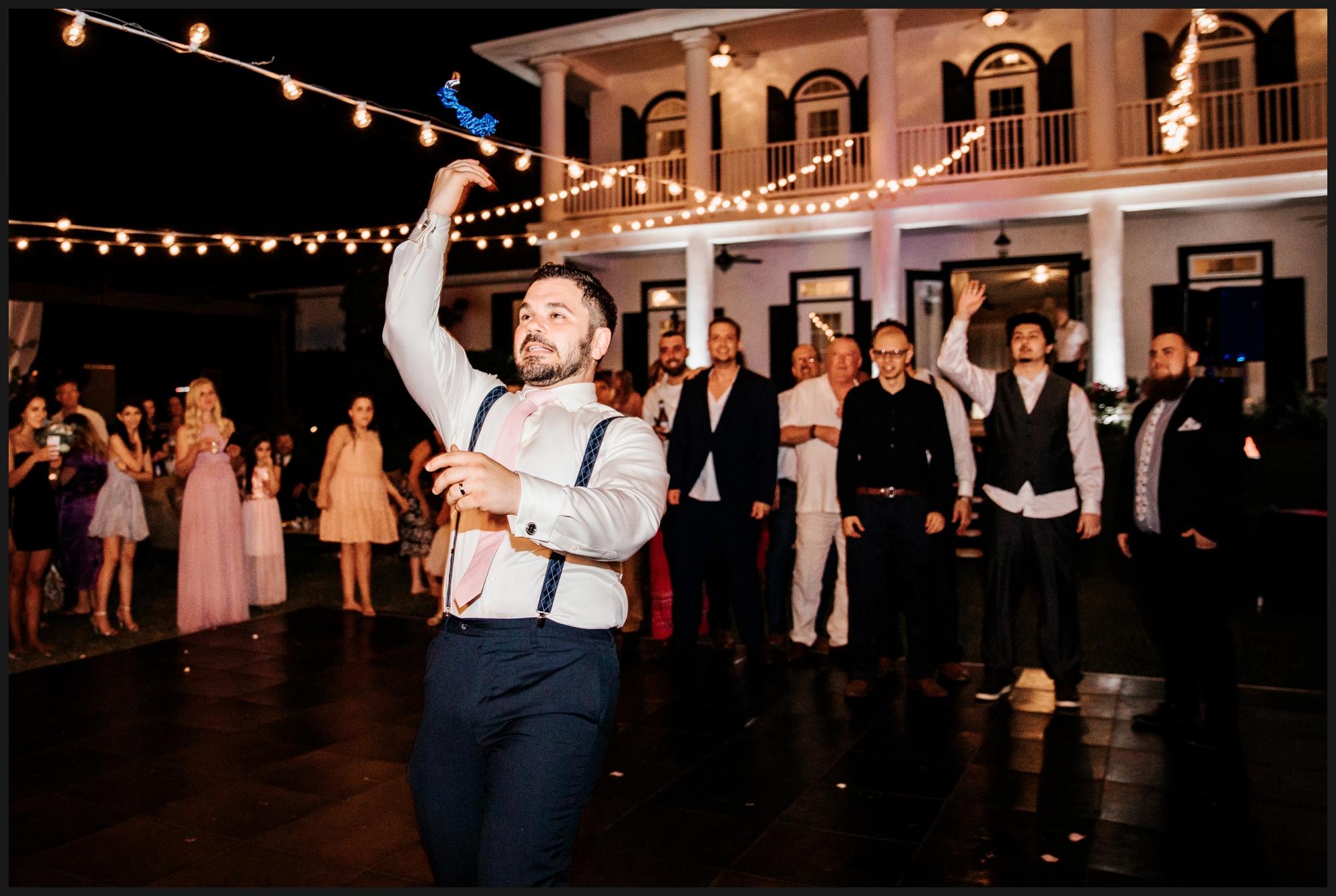 Orlando-Wedding-Photographer-destination-wedding-photographer-florida-wedding-photographer-hawaii-wedding-photographer_0626.jpg