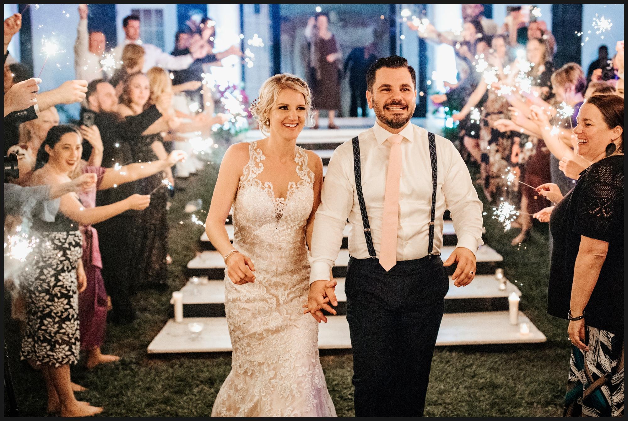 Orlando-Wedding-Photographer-destination-wedding-photographer-florida-wedding-photographer-hawaii-wedding-photographer_0627.jpg