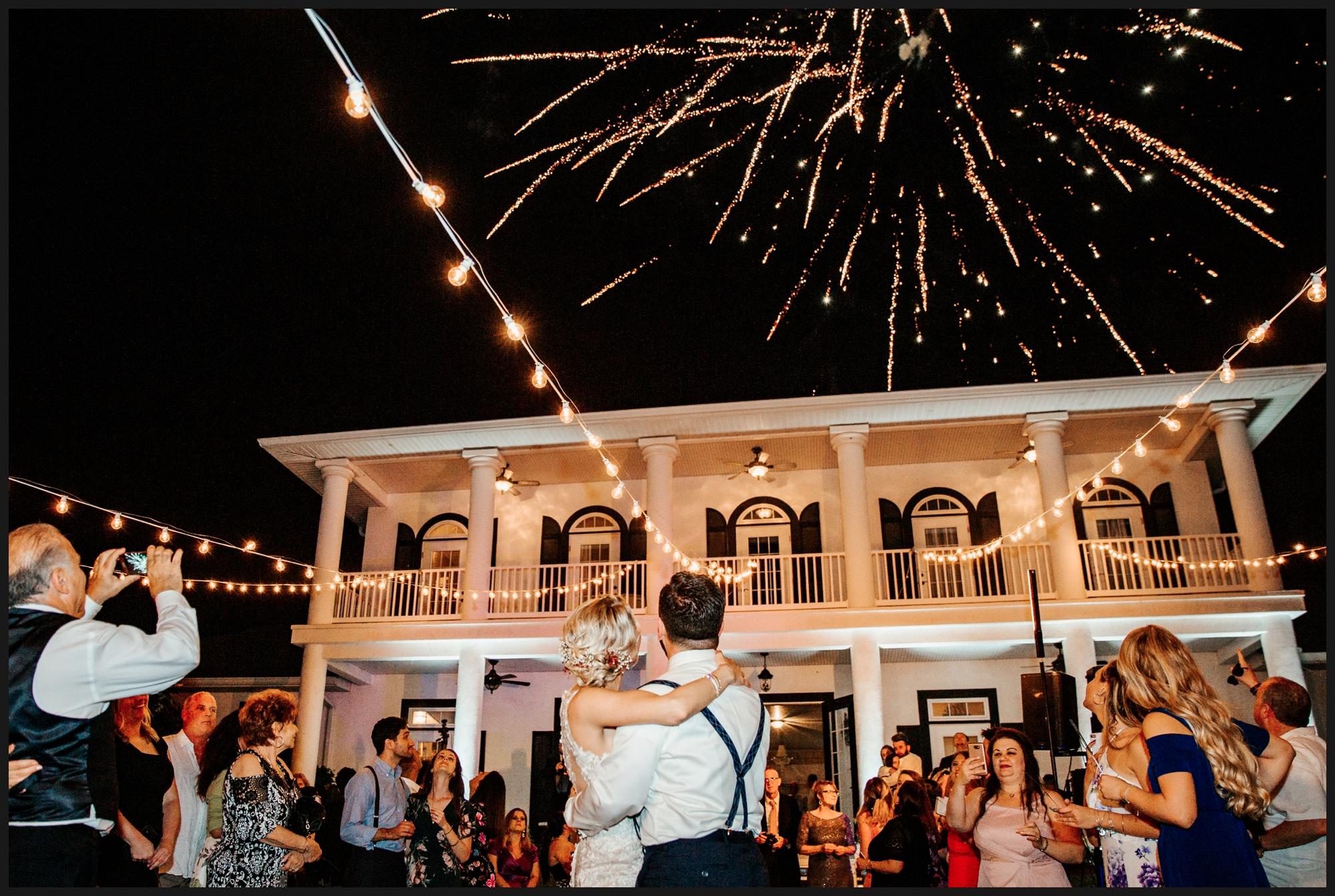 Orlando-Wedding-Photographer-destination-wedding-photographer-florida-wedding-photographer-hawaii-wedding-photographer_0630.jpg