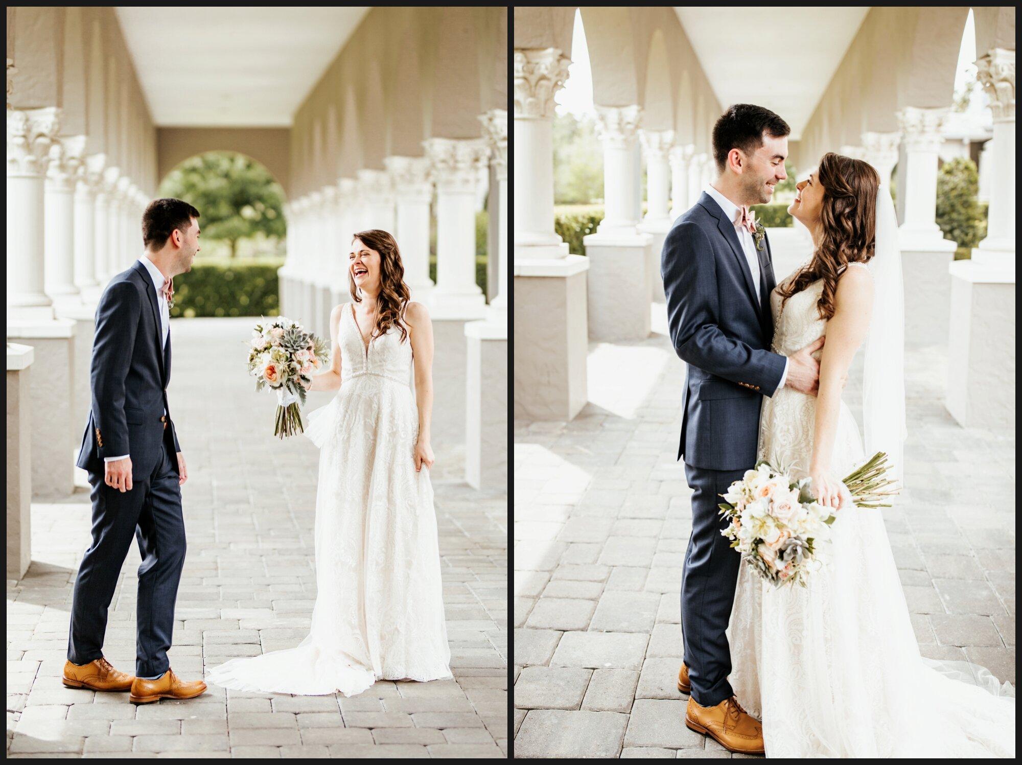 Orlando-Wedding-Photographer-destination-wedding-photographer-florida-wedding-photographer-hawaii-wedding-photographer_0632.jpg