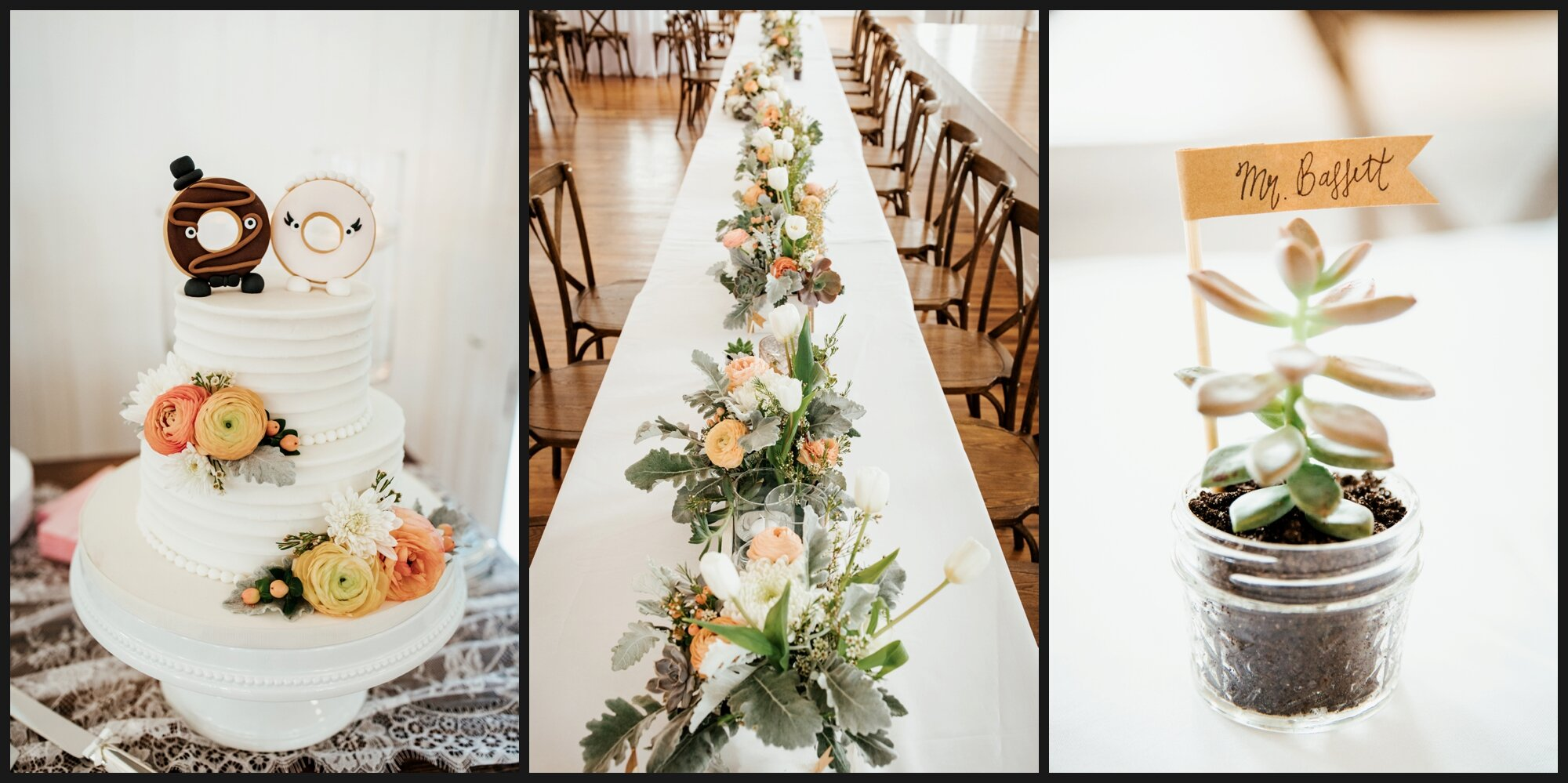 Orlando-Wedding-Photographer-destination-wedding-photographer-florida-wedding-photographer-hawaii-wedding-photographer_0634.jpg
