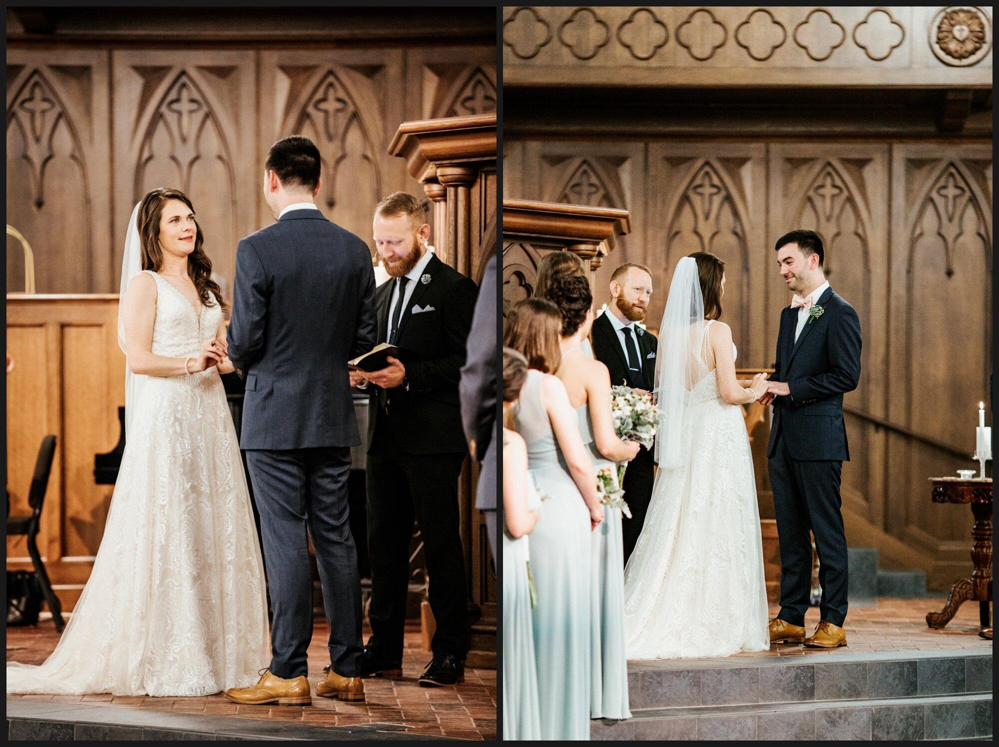 Orlando-Wedding-Photographer-destination-wedding-photographer-florida-wedding-photographer-hawaii-wedding-photographer_0633.jpg