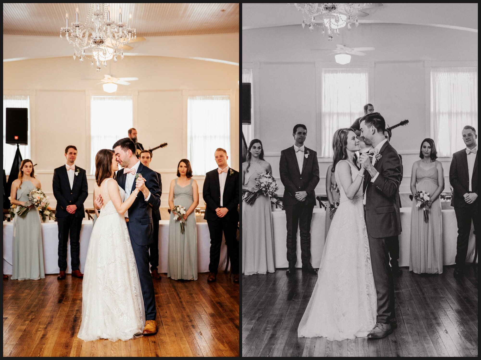 Orlando-Wedding-Photographer-destination-wedding-photographer-florida-wedding-photographer-hawaii-wedding-photographer_0635.jpg