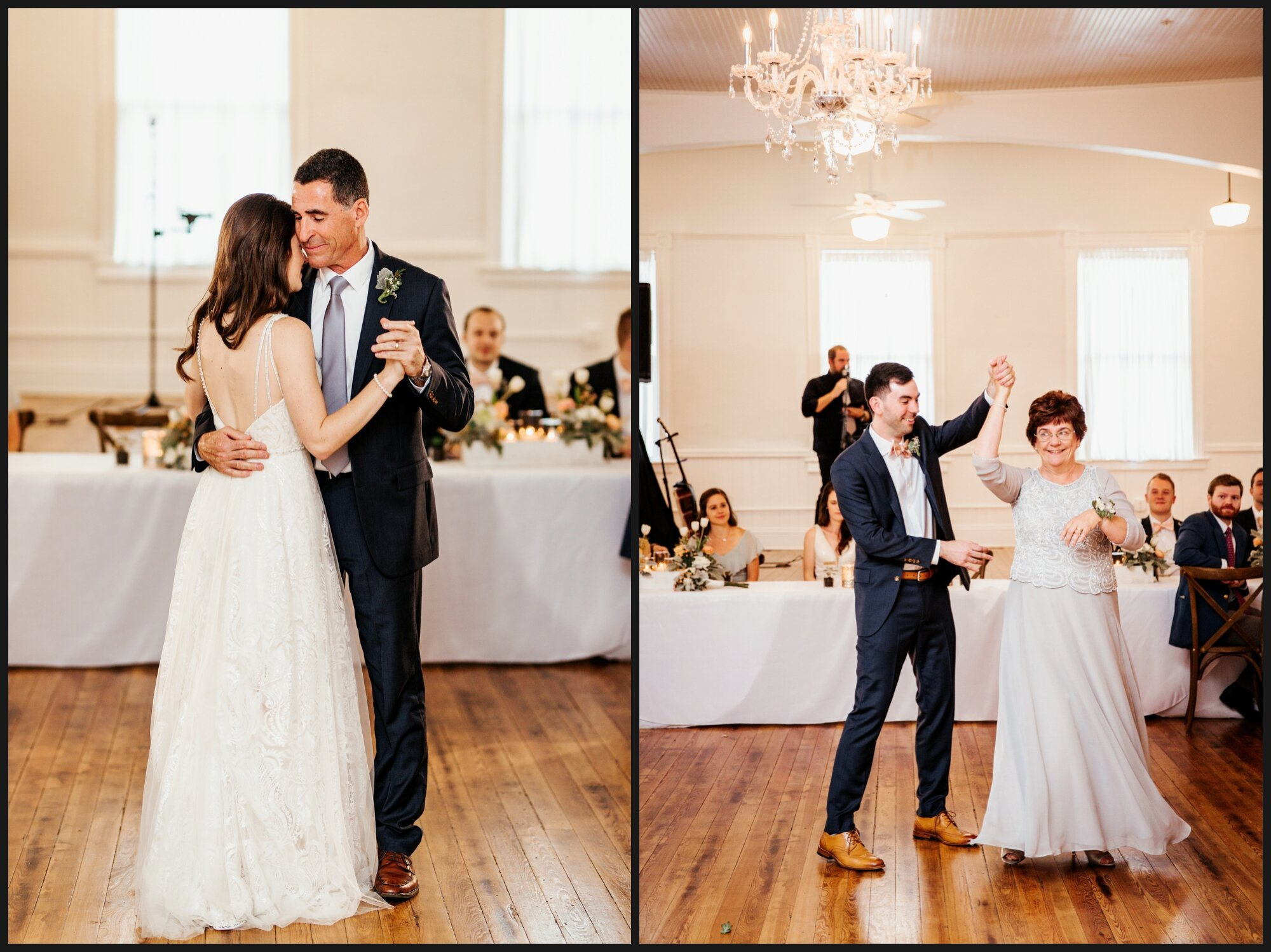 Orlando-Wedding-Photographer-destination-wedding-photographer-florida-wedding-photographer-hawaii-wedding-photographer_0636.jpg