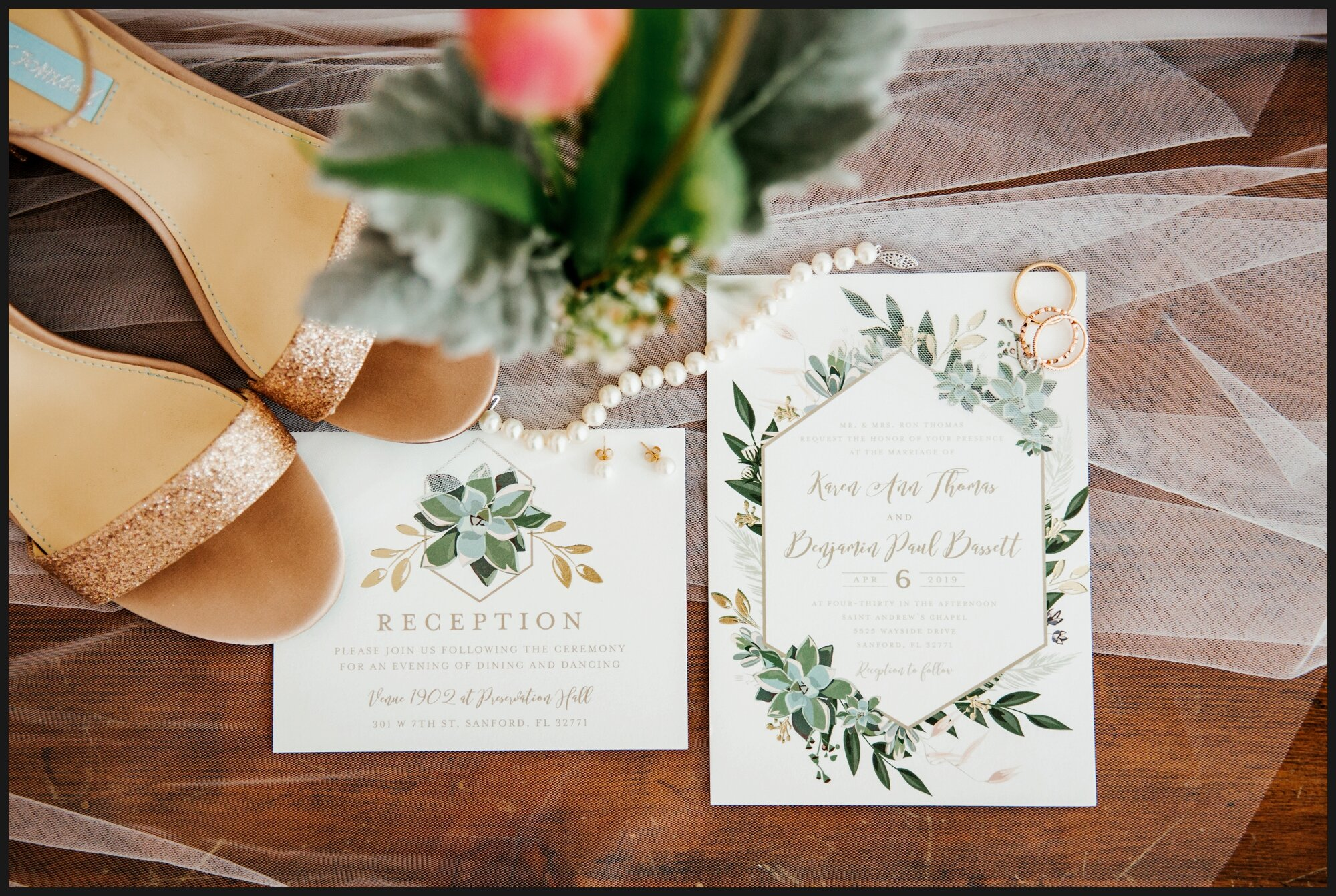 Orlando-Wedding-Photographer-destination-wedding-photographer-florida-wedding-photographer-hawaii-wedding-photographer_0638.jpg