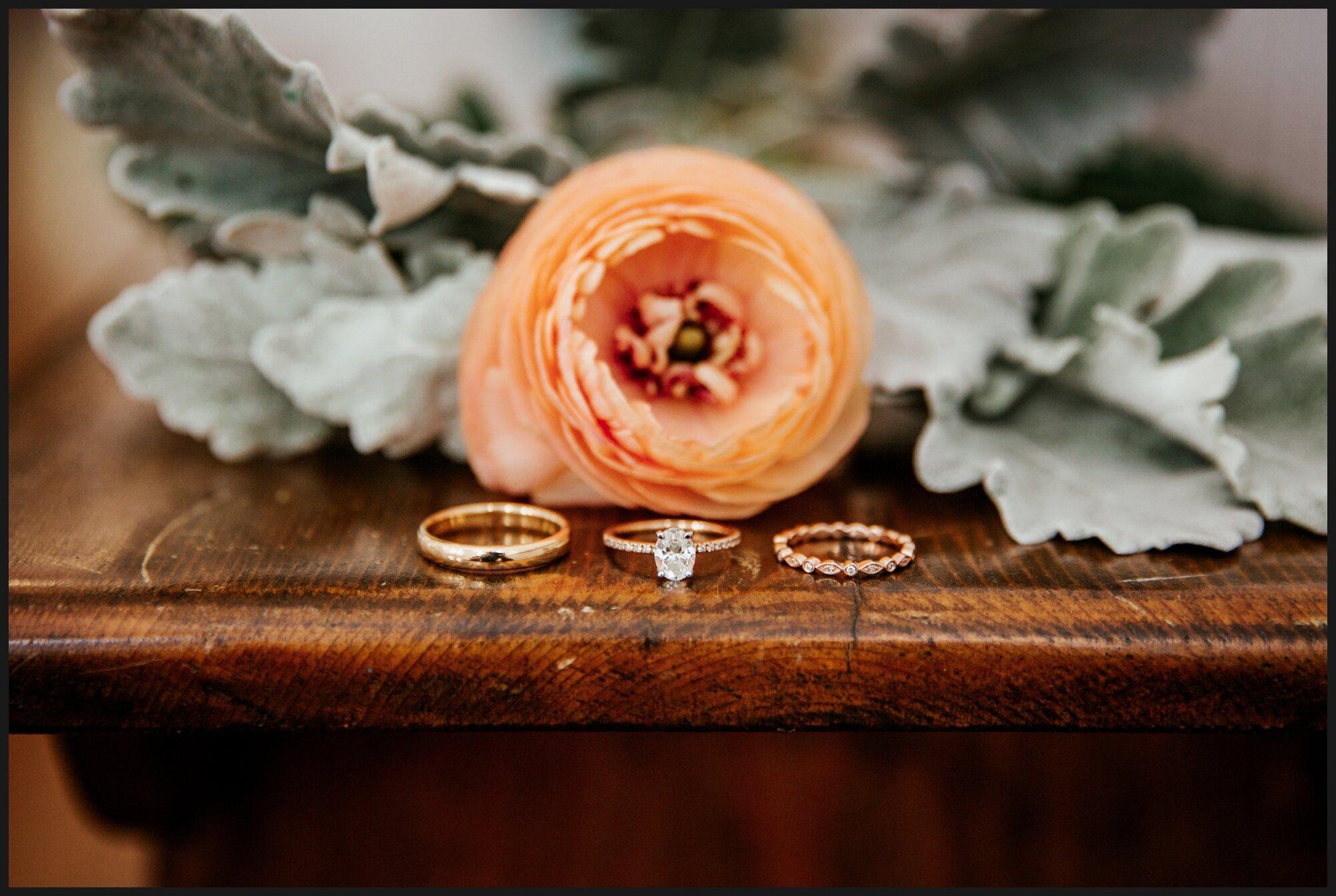 Orlando-Wedding-Photographer-destination-wedding-photographer-florida-wedding-photographer-hawaii-wedding-photographer_0640.jpg