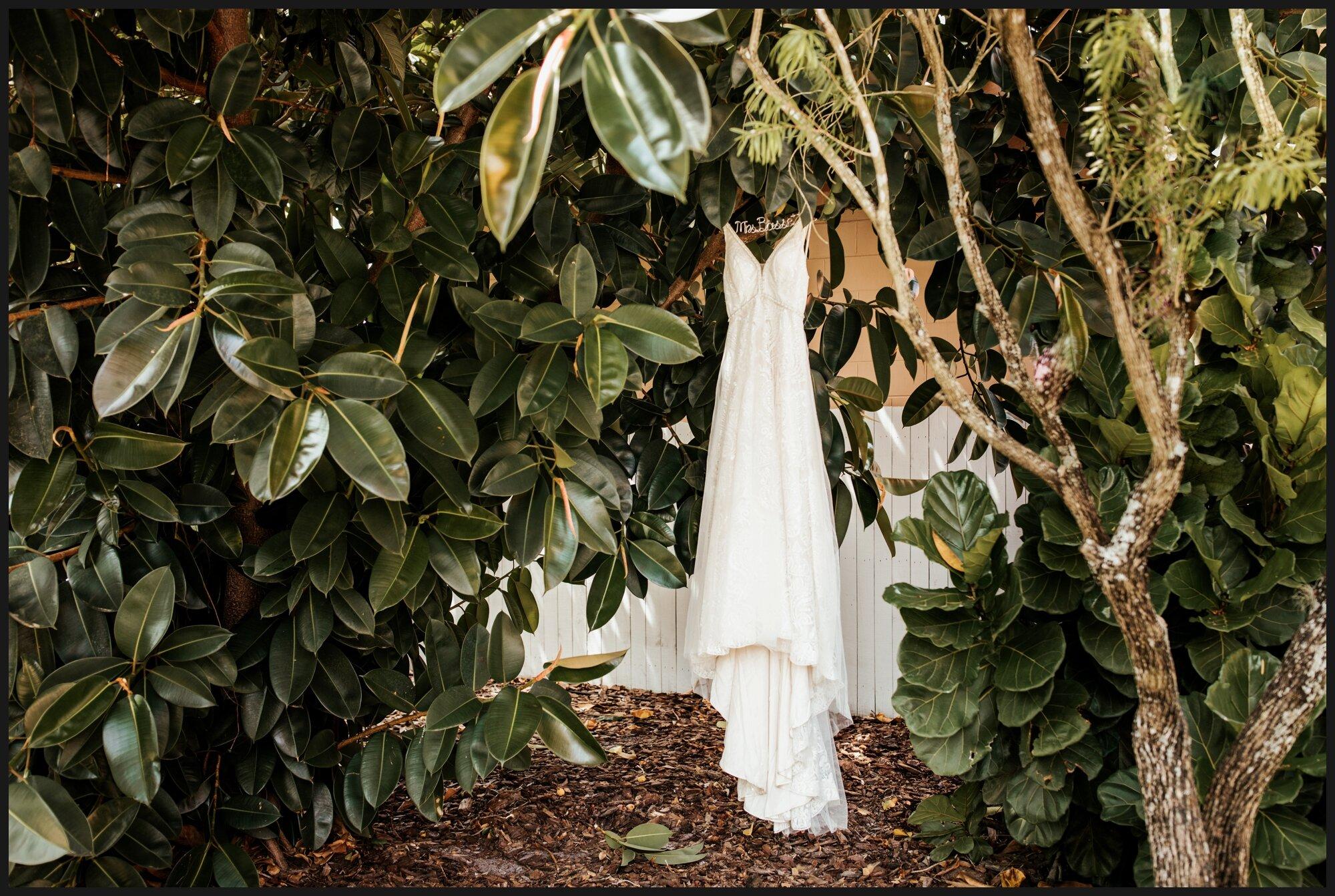 Orlando-Wedding-Photographer-destination-wedding-photographer-florida-wedding-photographer-hawaii-wedding-photographer_0641.jpg