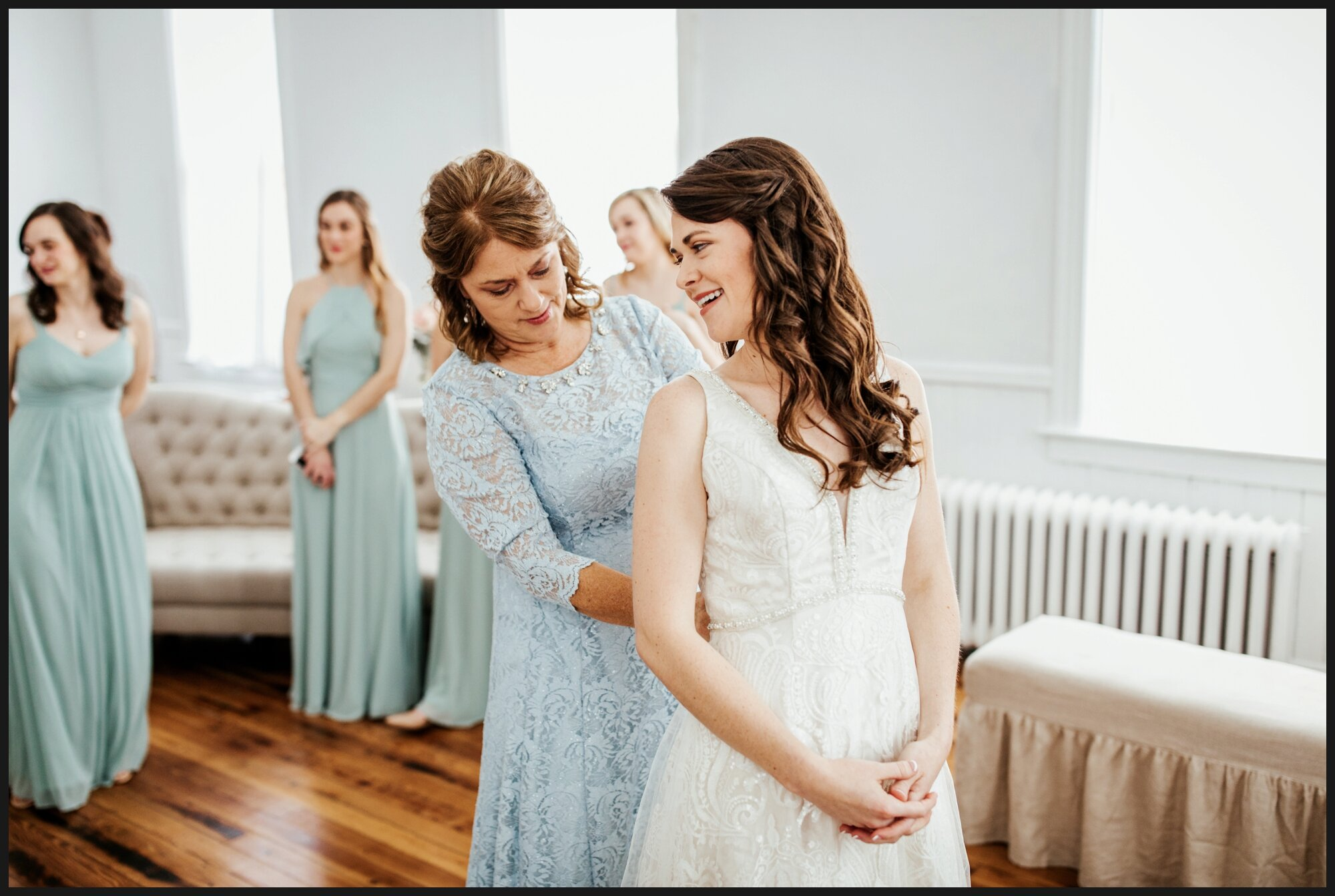 Orlando-Wedding-Photographer-destination-wedding-photographer-florida-wedding-photographer-hawaii-wedding-photographer_0652.jpg