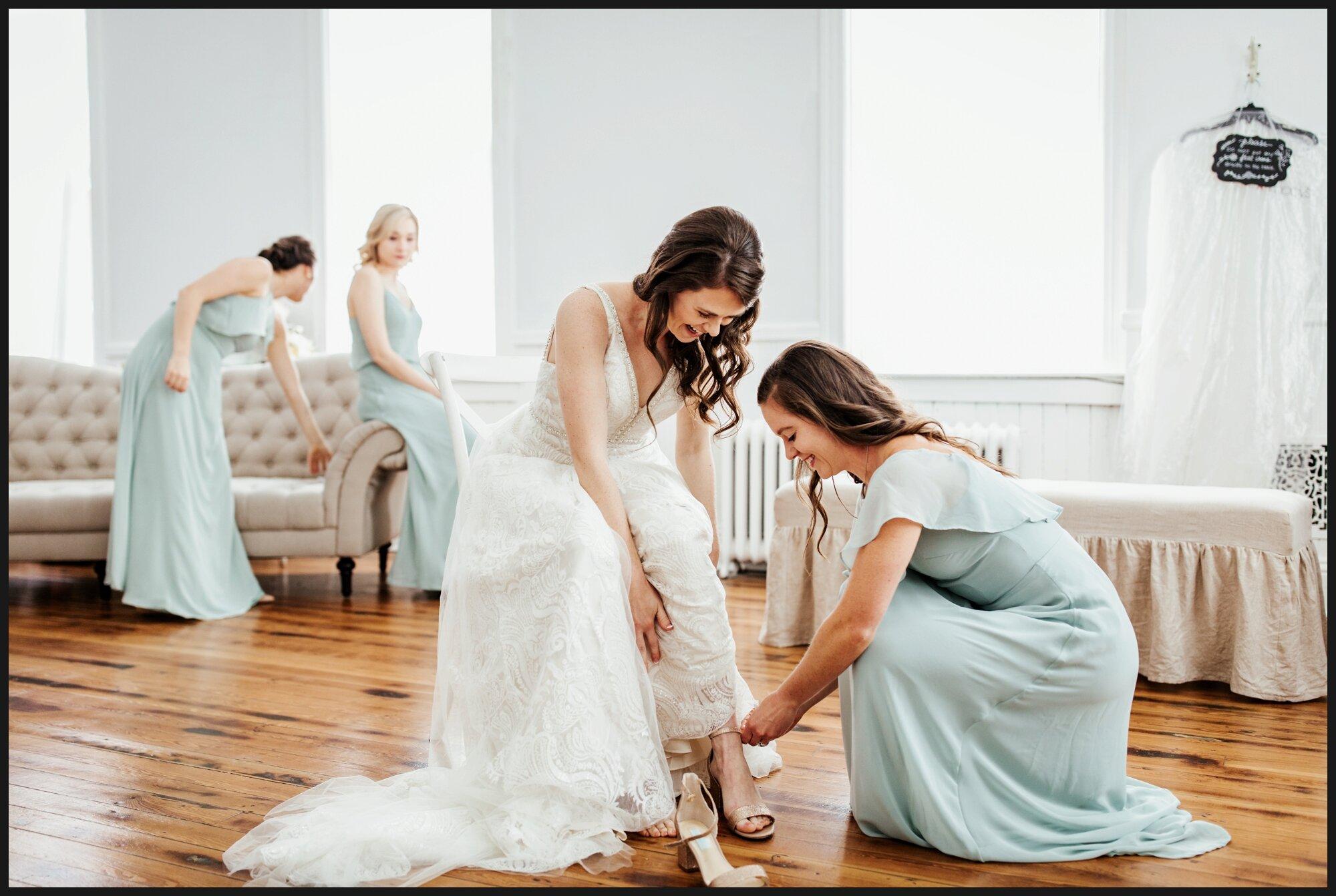 Orlando-Wedding-Photographer-destination-wedding-photographer-florida-wedding-photographer-hawaii-wedding-photographer_0653.jpg
