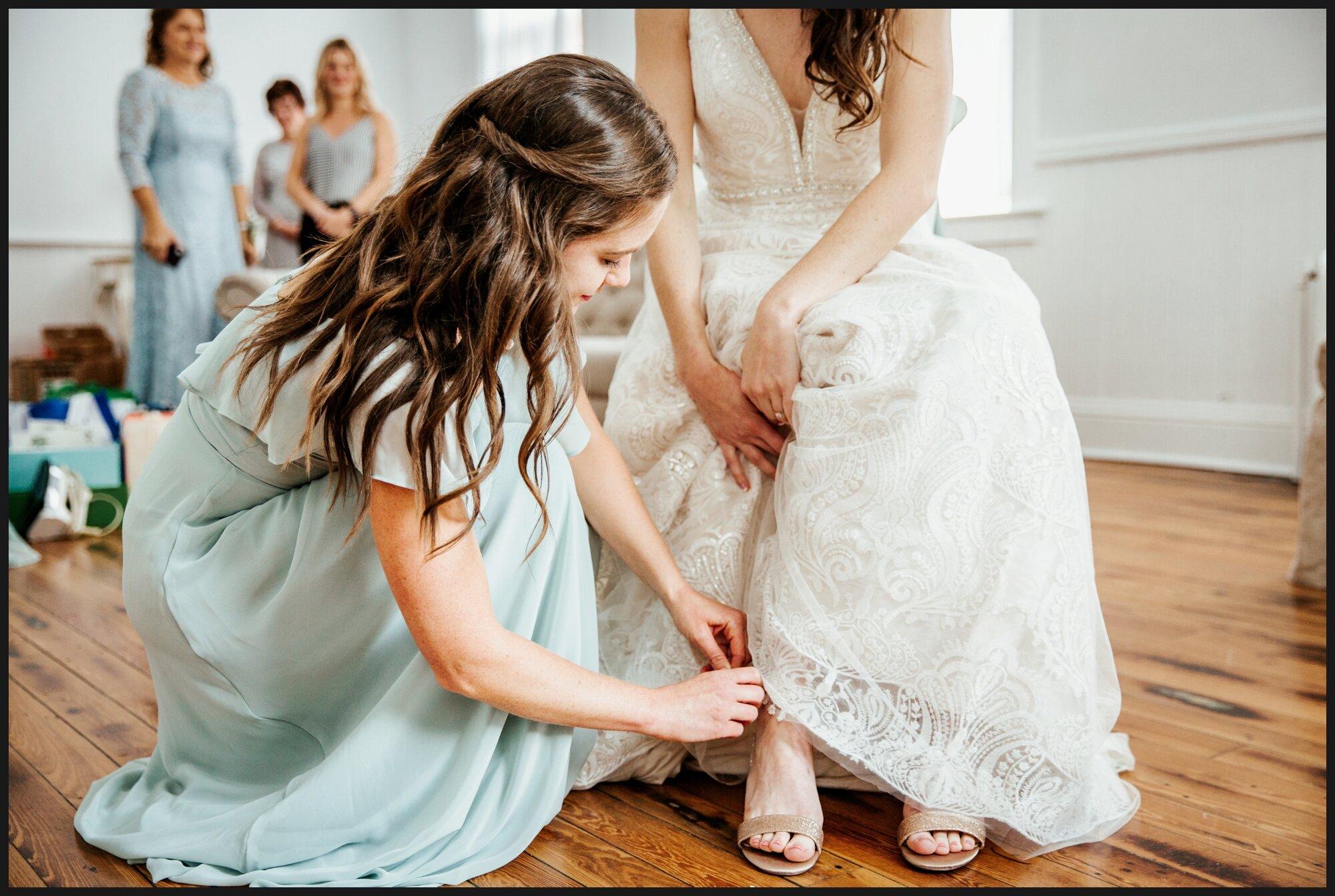 Orlando-Wedding-Photographer-destination-wedding-photographer-florida-wedding-photographer-hawaii-wedding-photographer_0654.jpg
