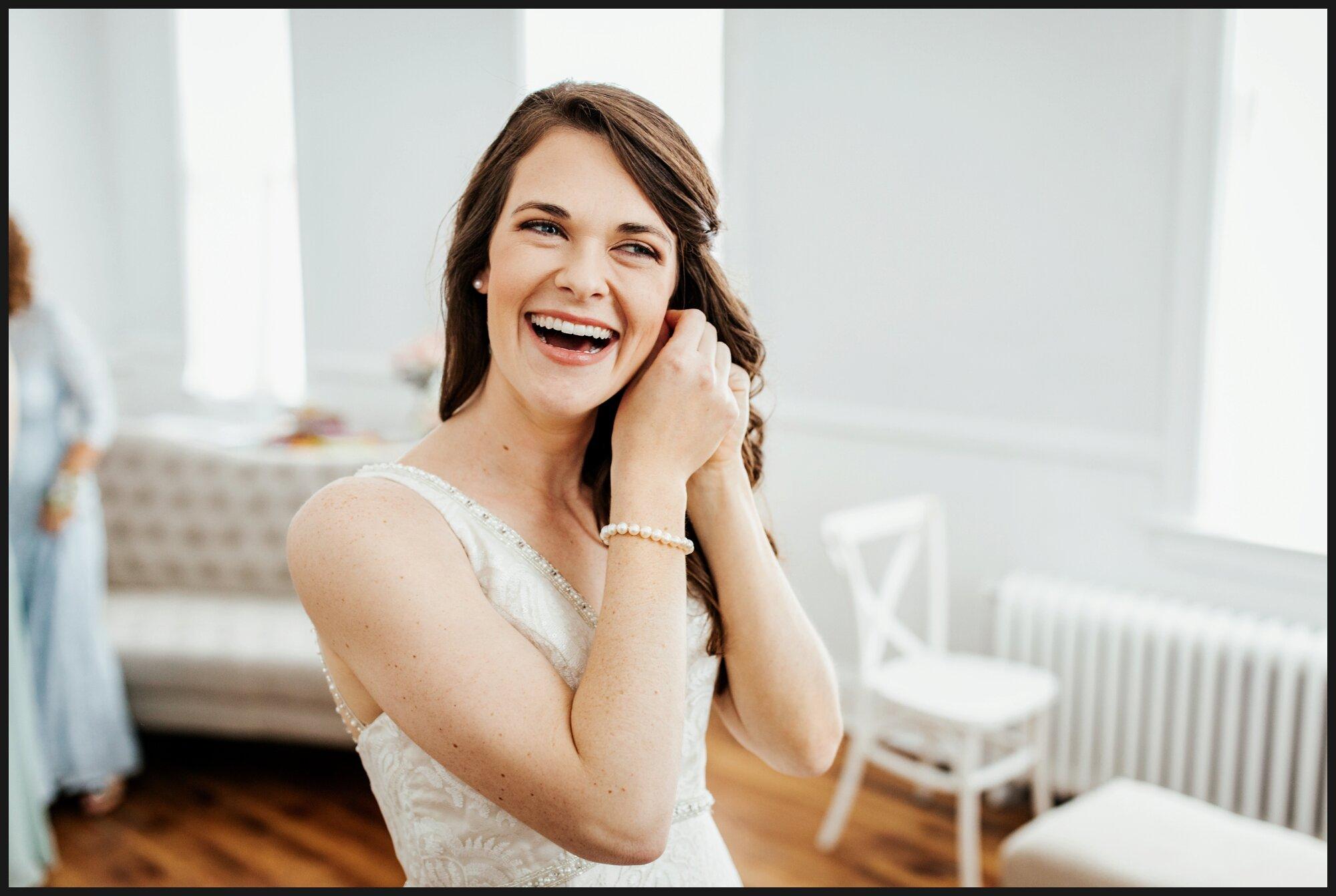 Orlando-Wedding-Photographer-destination-wedding-photographer-florida-wedding-photographer-hawaii-wedding-photographer_0655.jpg