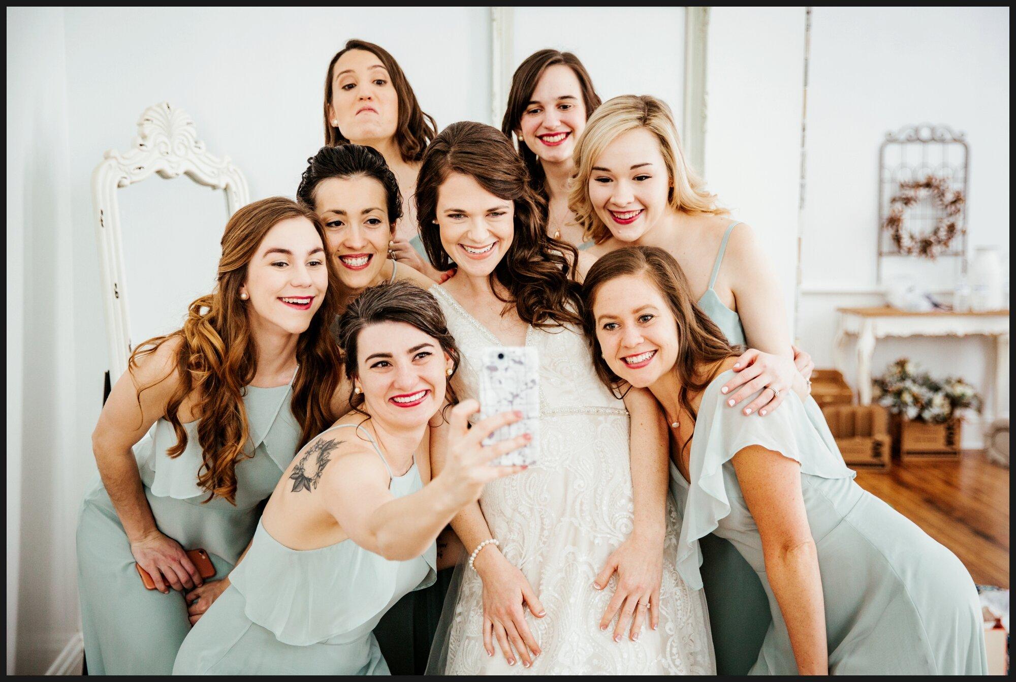 Orlando-Wedding-Photographer-destination-wedding-photographer-florida-wedding-photographer-hawaii-wedding-photographer_0656.jpg