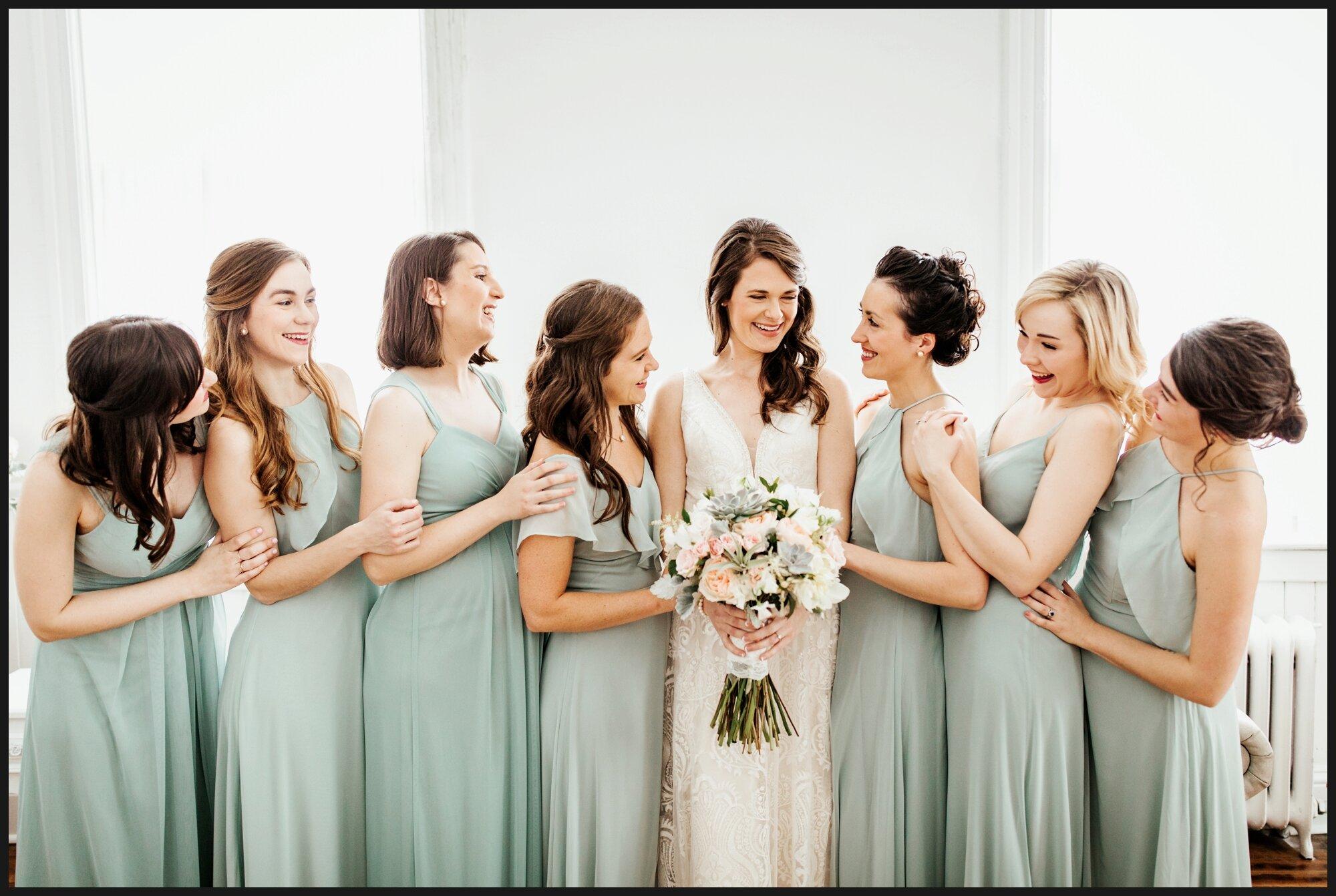 Orlando-Wedding-Photographer-destination-wedding-photographer-florida-wedding-photographer-hawaii-wedding-photographer_0657.jpg
