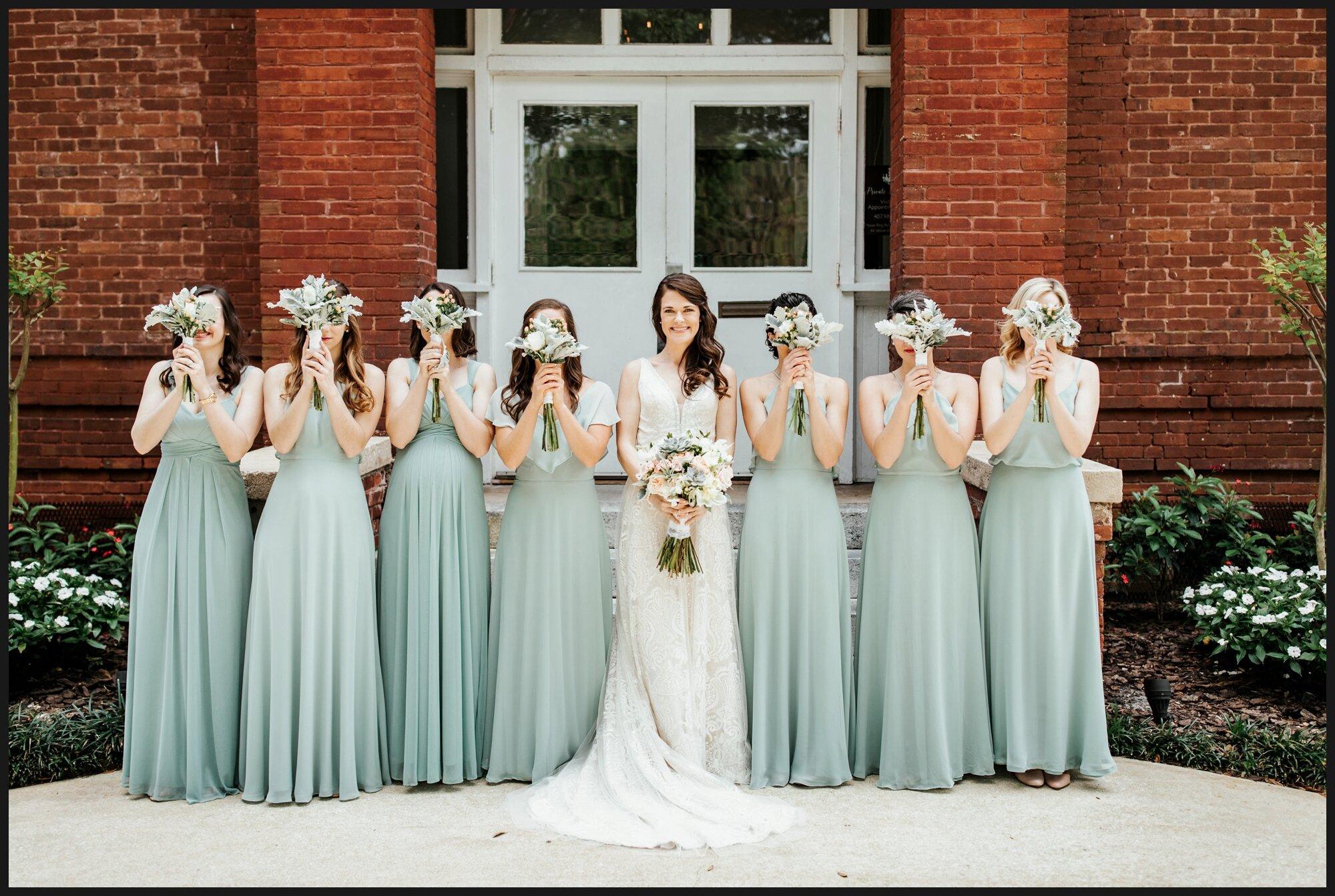Orlando-Wedding-Photographer-destination-wedding-photographer-florida-wedding-photographer-hawaii-wedding-photographer_0659.jpg