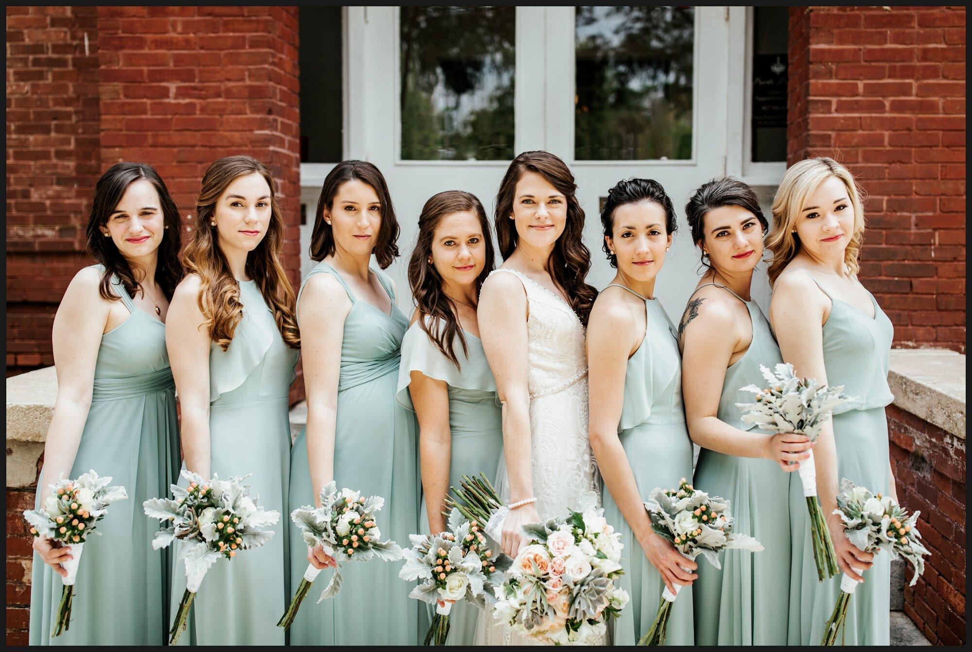 Orlando-Wedding-Photographer-destination-wedding-photographer-florida-wedding-photographer-hawaii-wedding-photographer_0660.jpg