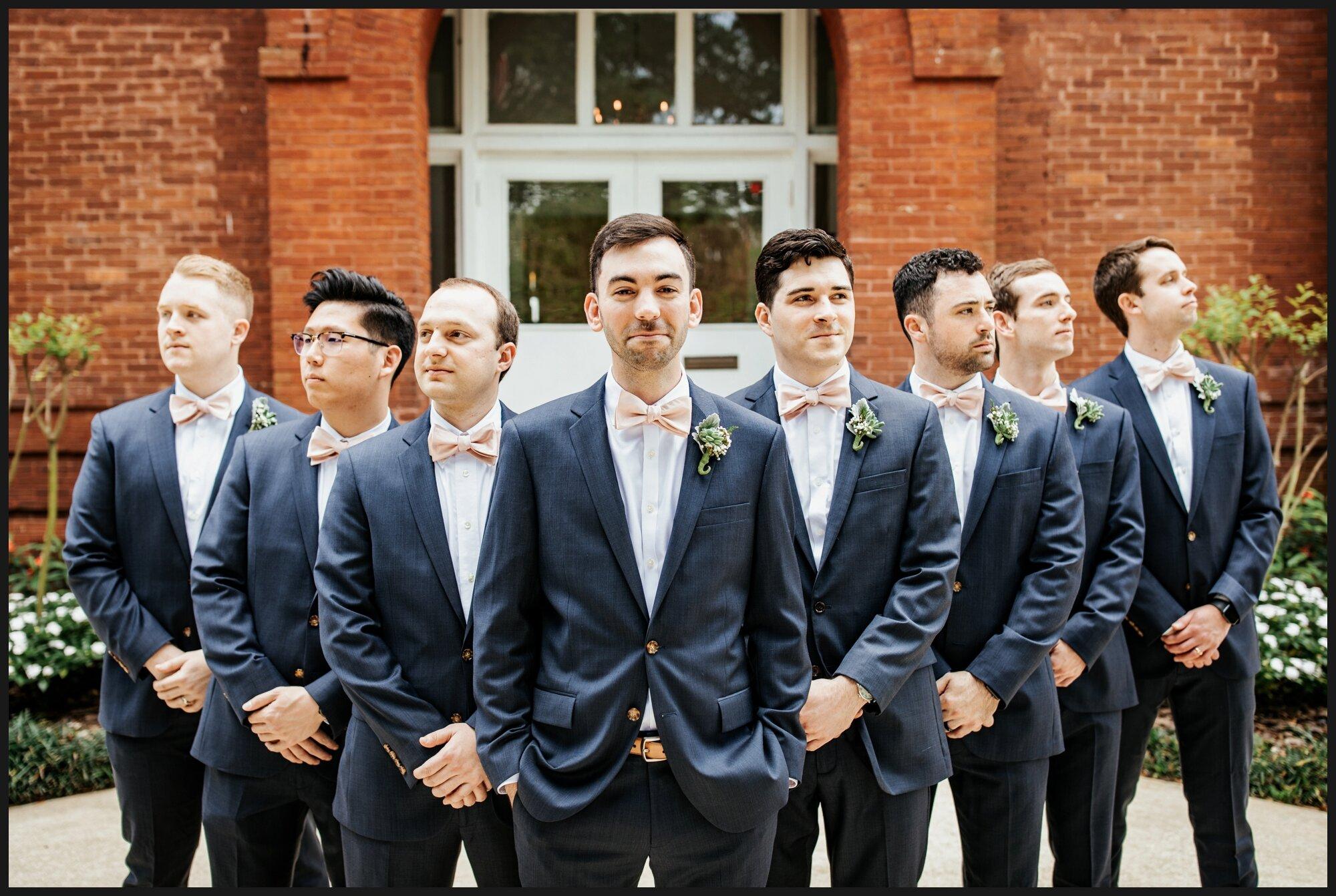 Orlando-Wedding-Photographer-destination-wedding-photographer-florida-wedding-photographer-hawaii-wedding-photographer_0661.jpg