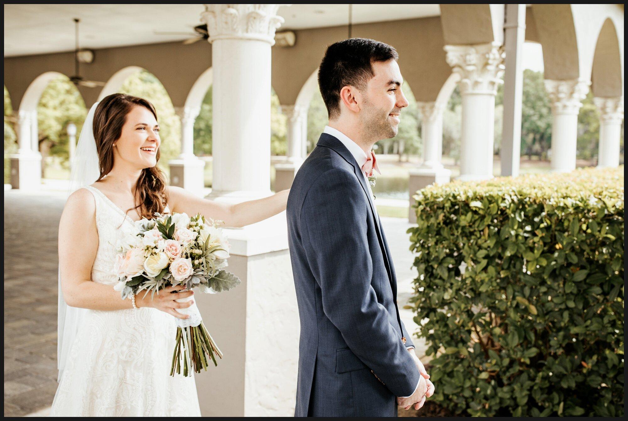 Orlando-Wedding-Photographer-destination-wedding-photographer-florida-wedding-photographer-hawaii-wedding-photographer_0663.jpg