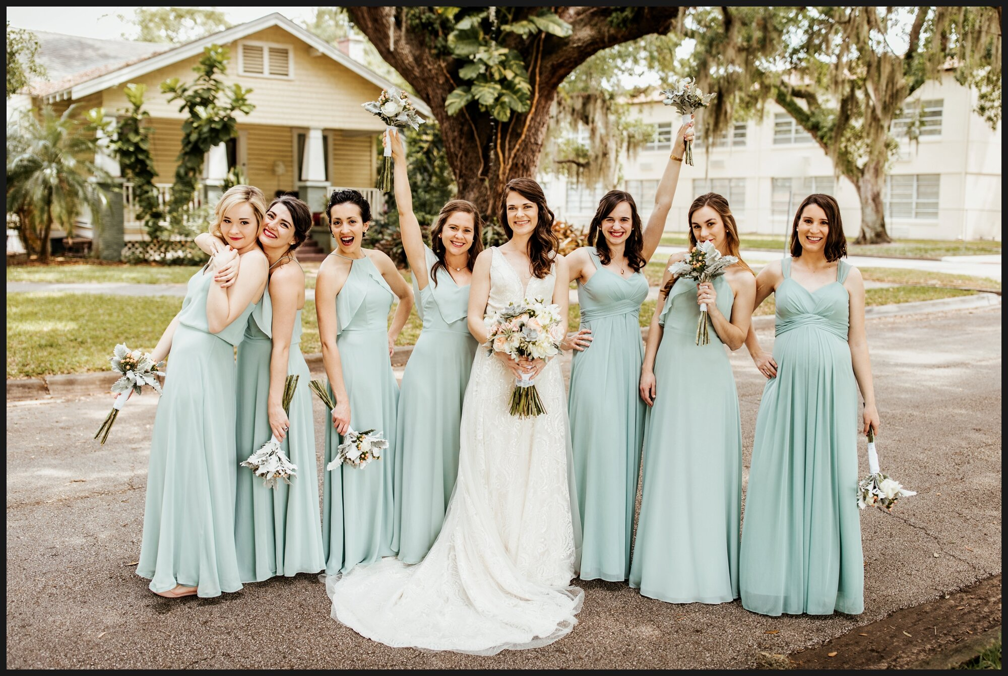 Orlando-Wedding-Photographer-destination-wedding-photographer-florida-wedding-photographer-hawaii-wedding-photographer_0662.jpg