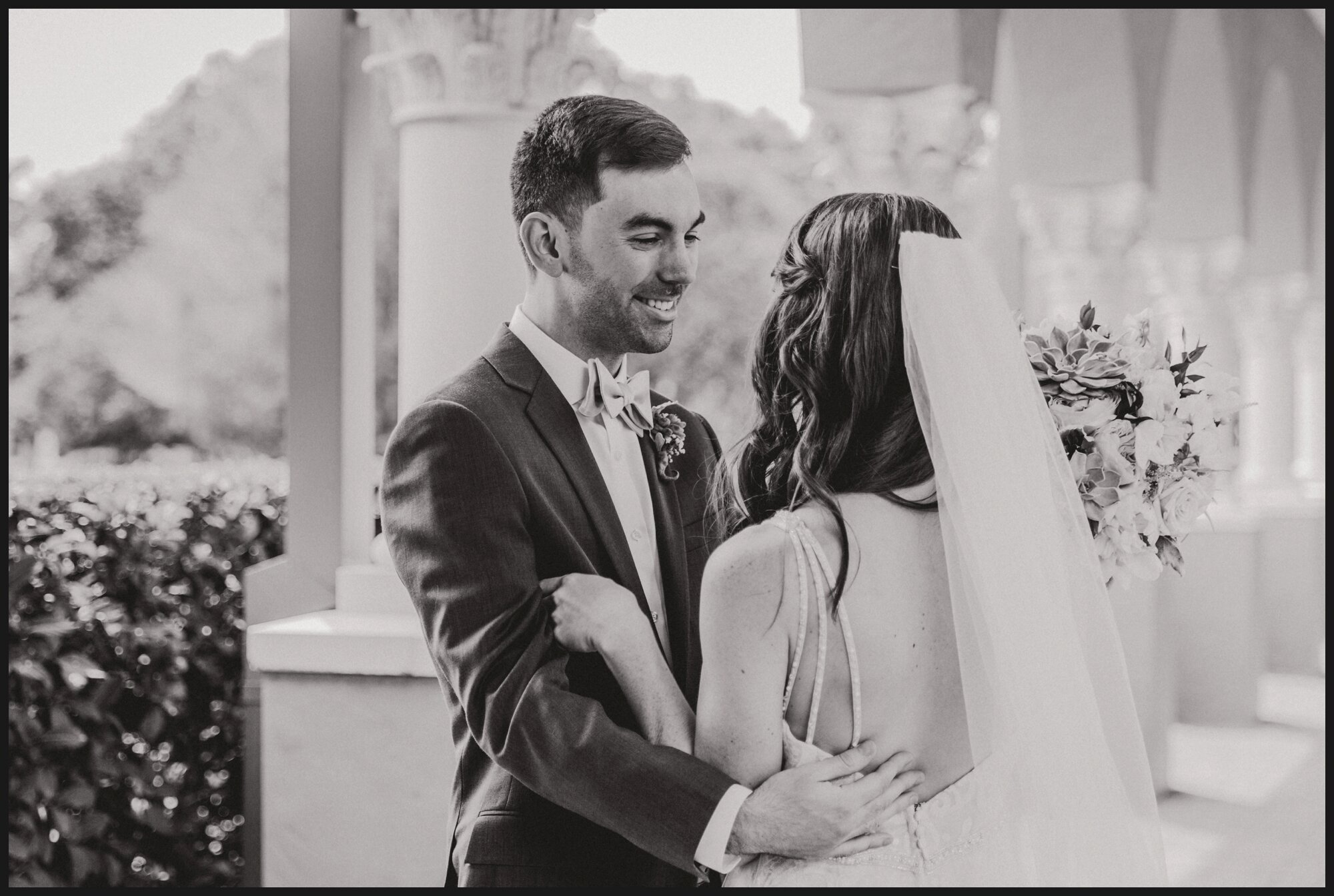 Orlando-Wedding-Photographer-destination-wedding-photographer-florida-wedding-photographer-hawaii-wedding-photographer_0664.jpg