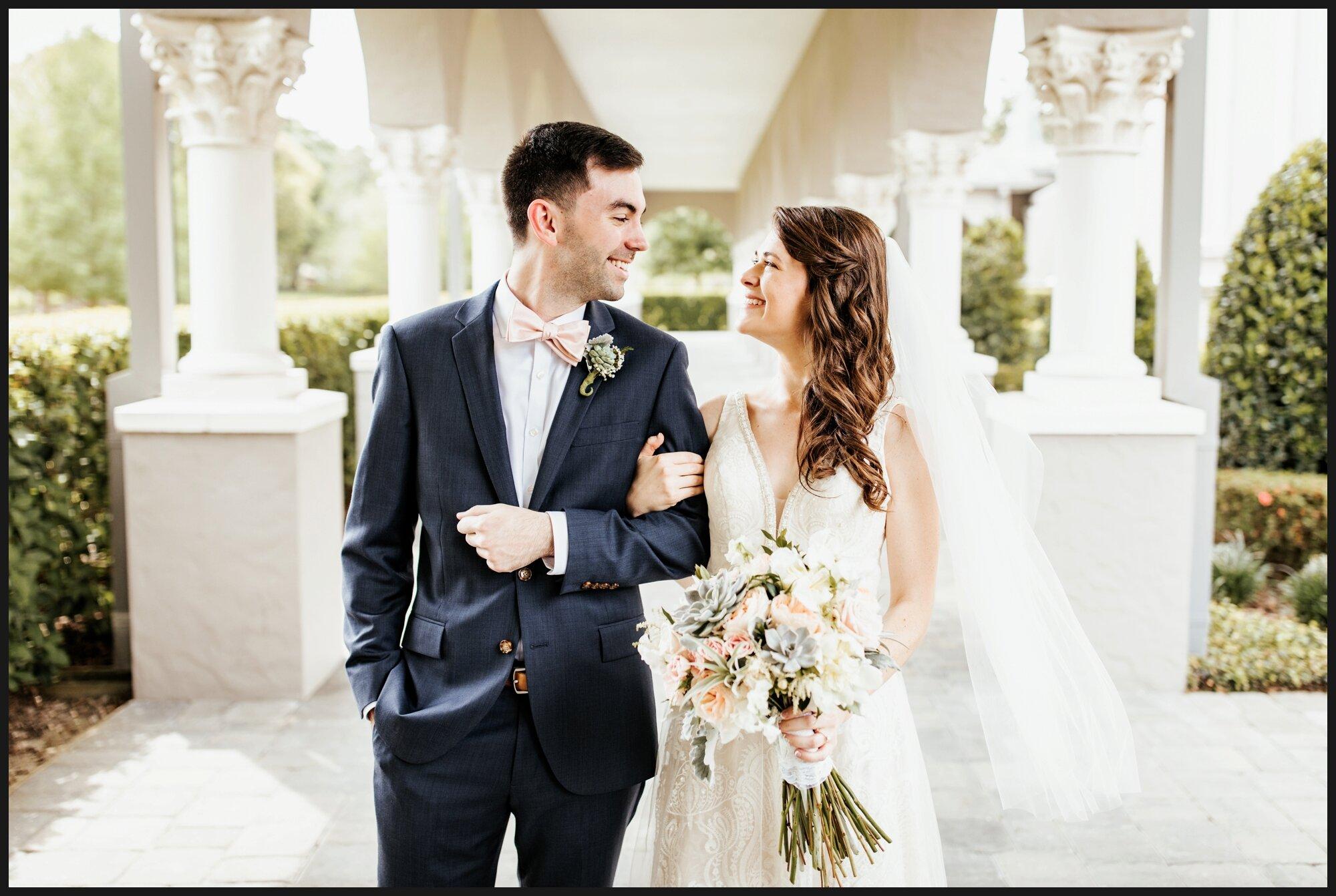 Orlando-Wedding-Photographer-destination-wedding-photographer-florida-wedding-photographer-hawaii-wedding-photographer_0665.jpg