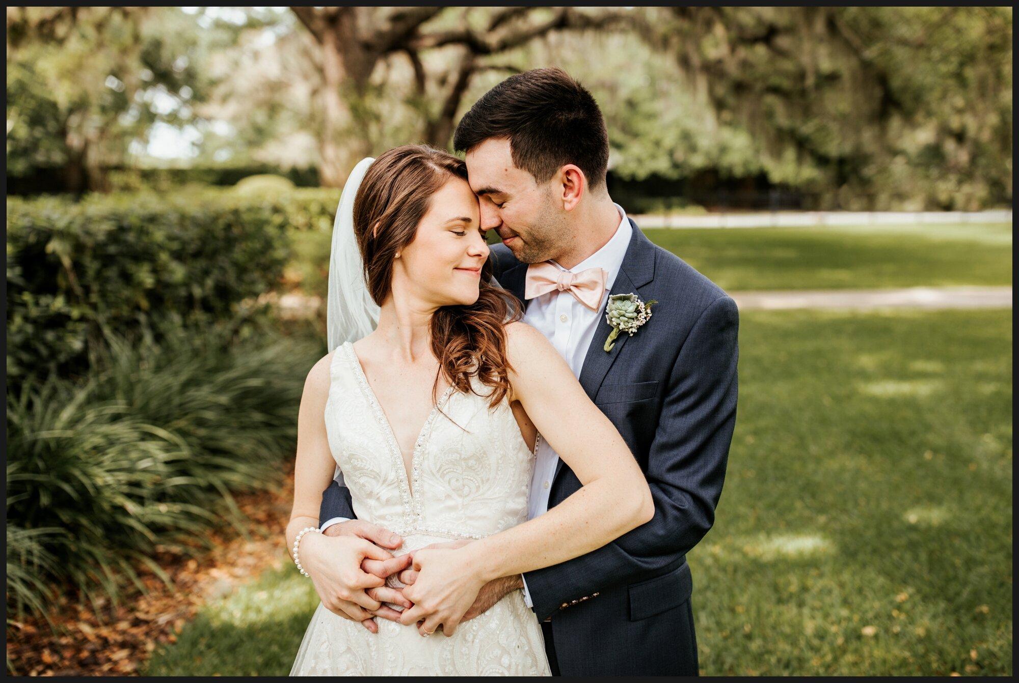 Orlando-Wedding-Photographer-destination-wedding-photographer-florida-wedding-photographer-hawaii-wedding-photographer_0666.jpg