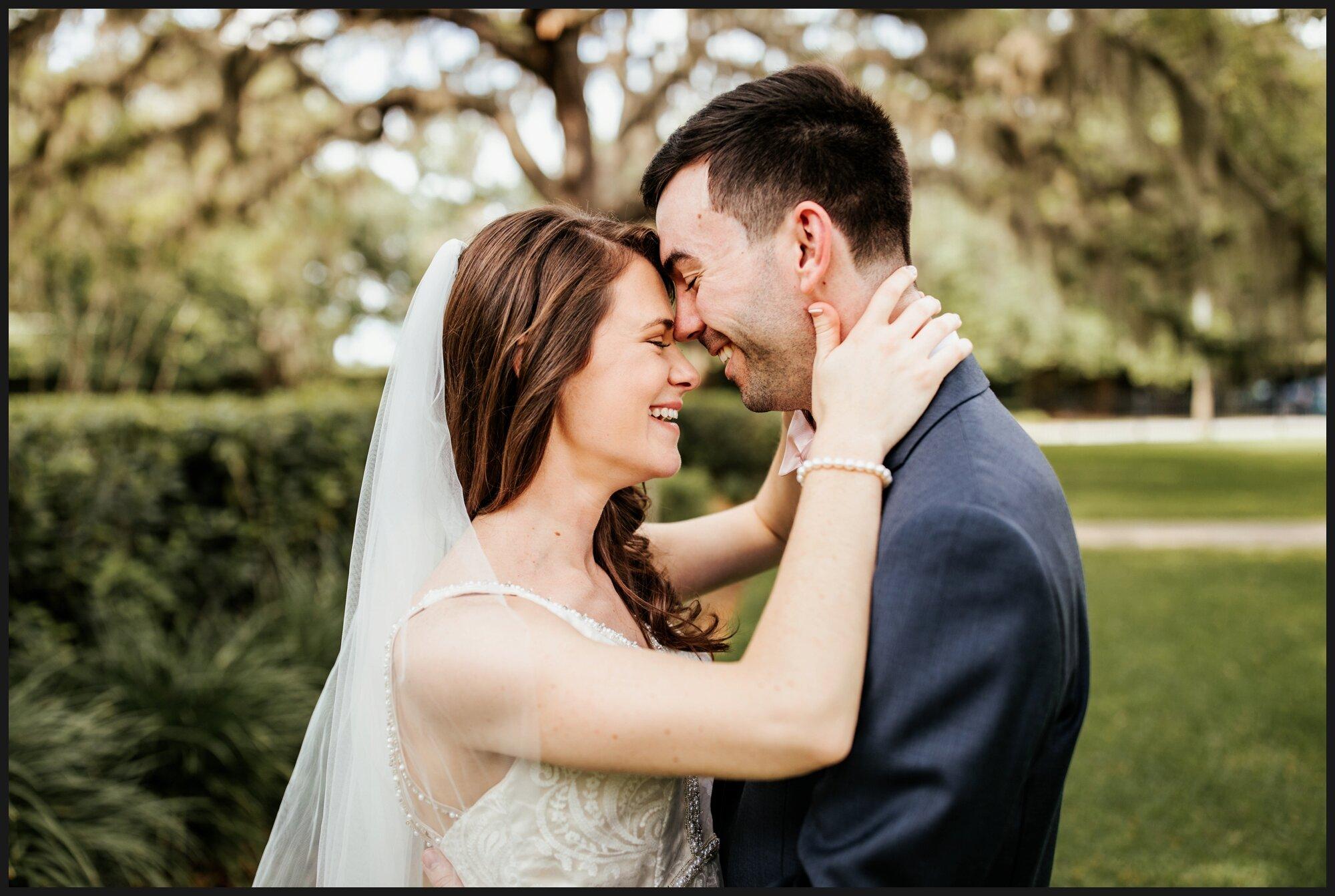 Orlando-Wedding-Photographer-destination-wedding-photographer-florida-wedding-photographer-hawaii-wedding-photographer_0667.jpg