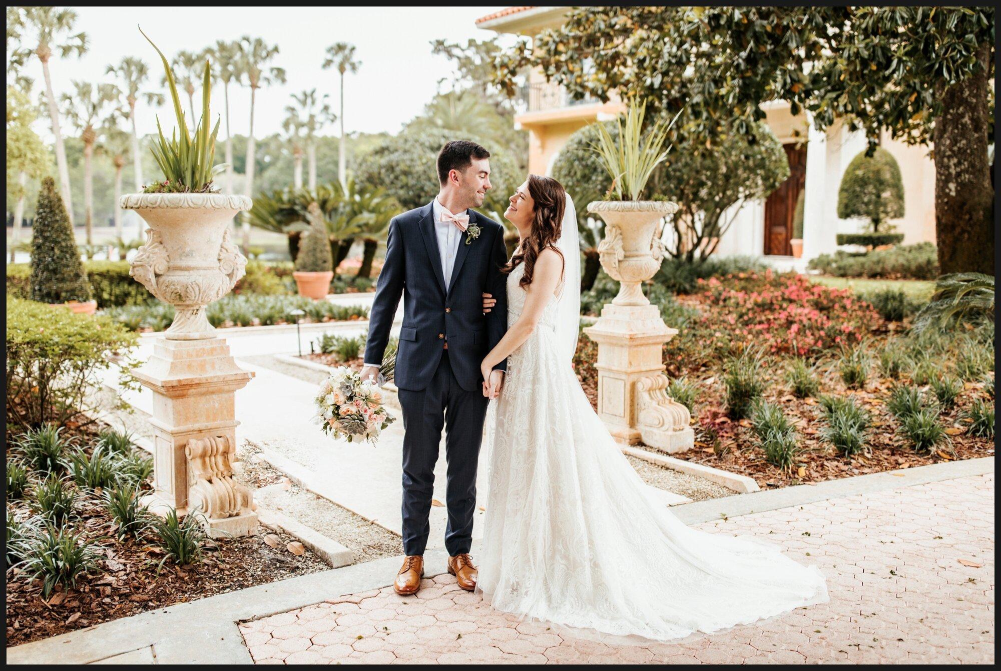 Orlando-Wedding-Photographer-destination-wedding-photographer-florida-wedding-photographer-hawaii-wedding-photographer_0668.jpg