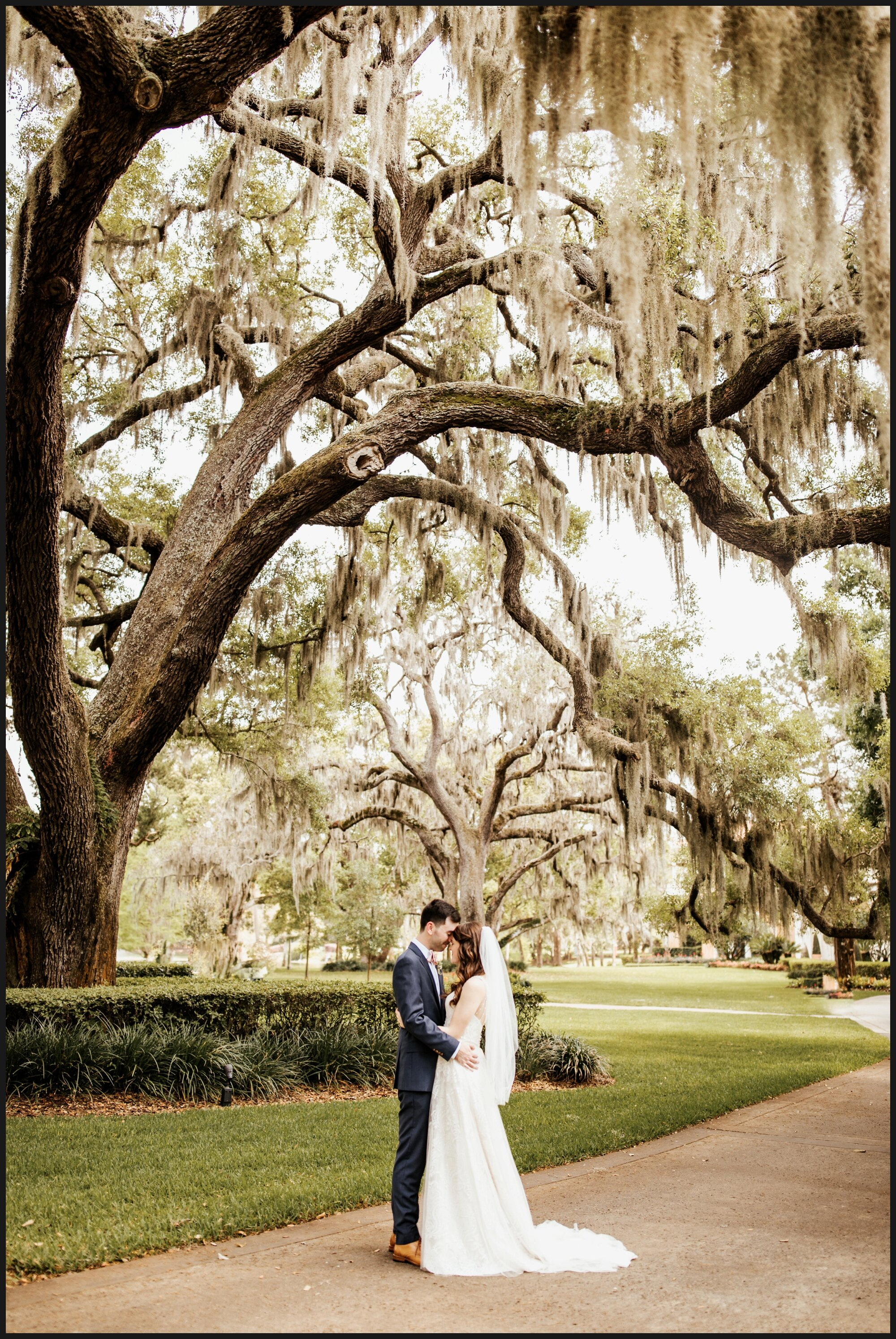 Orlando-Wedding-Photographer-destination-wedding-photographer-florida-wedding-photographer-hawaii-wedding-photographer_0669.jpg