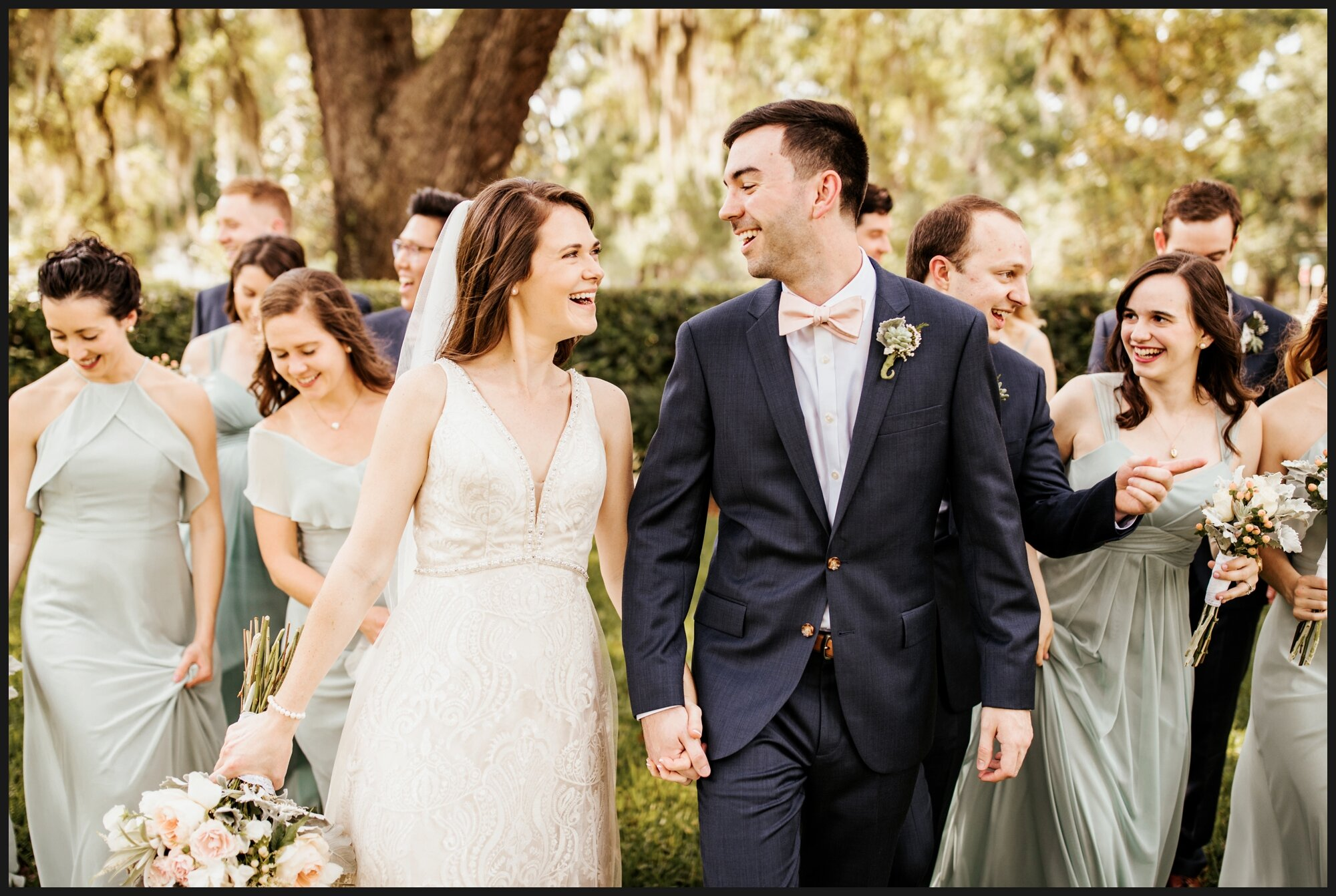 Orlando-Wedding-Photographer-destination-wedding-photographer-florida-wedding-photographer-hawaii-wedding-photographer_0671.jpg