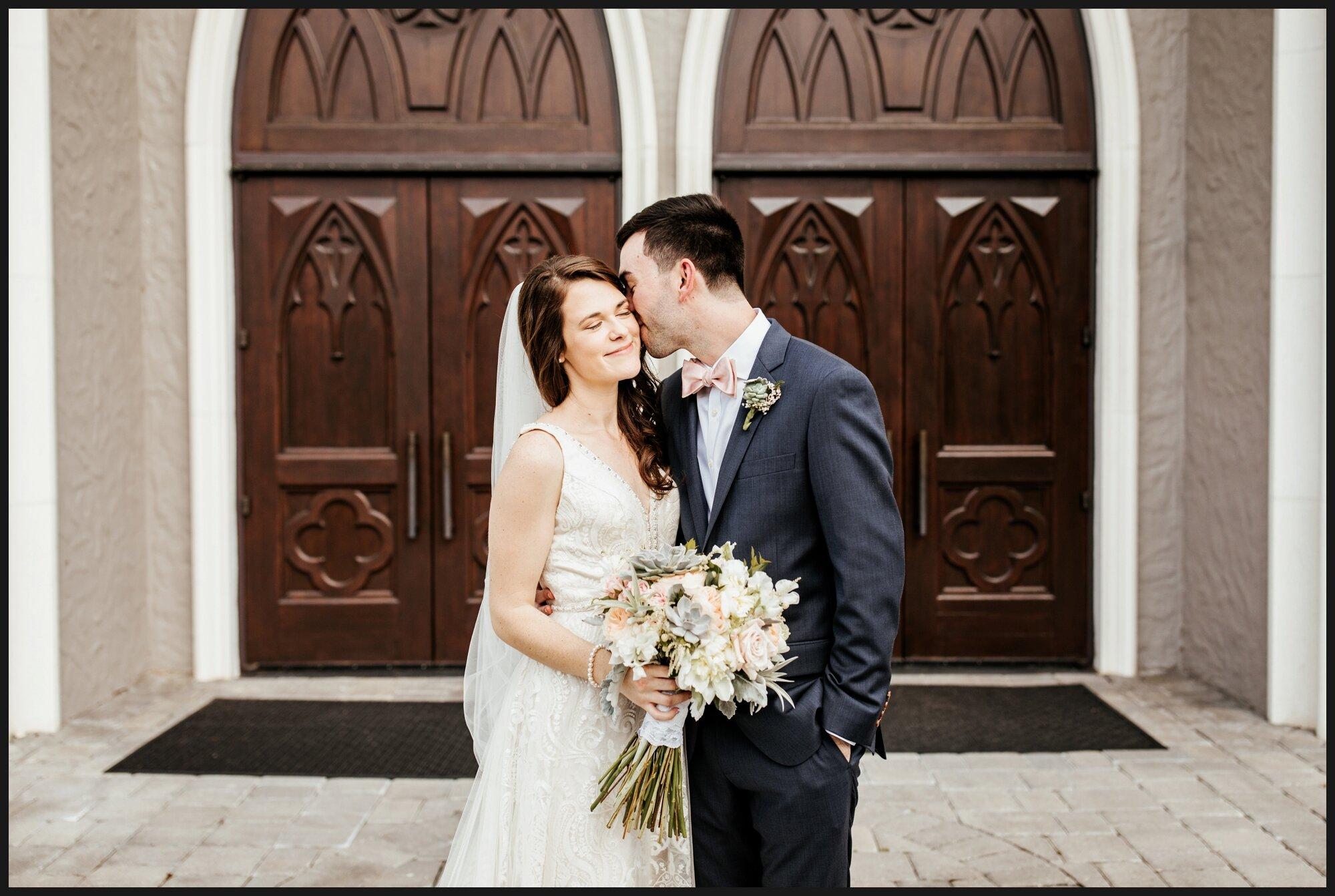 Orlando-Wedding-Photographer-destination-wedding-photographer-florida-wedding-photographer-hawaii-wedding-photographer_0672.jpg
