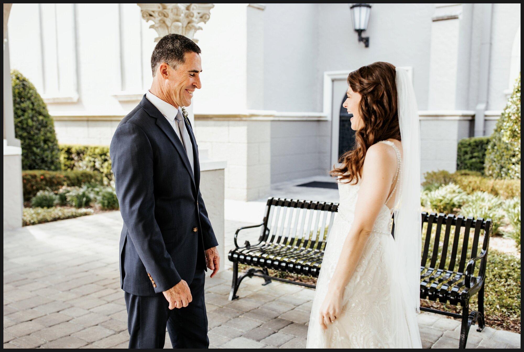 Orlando-Wedding-Photographer-destination-wedding-photographer-florida-wedding-photographer-hawaii-wedding-photographer_0675.jpg