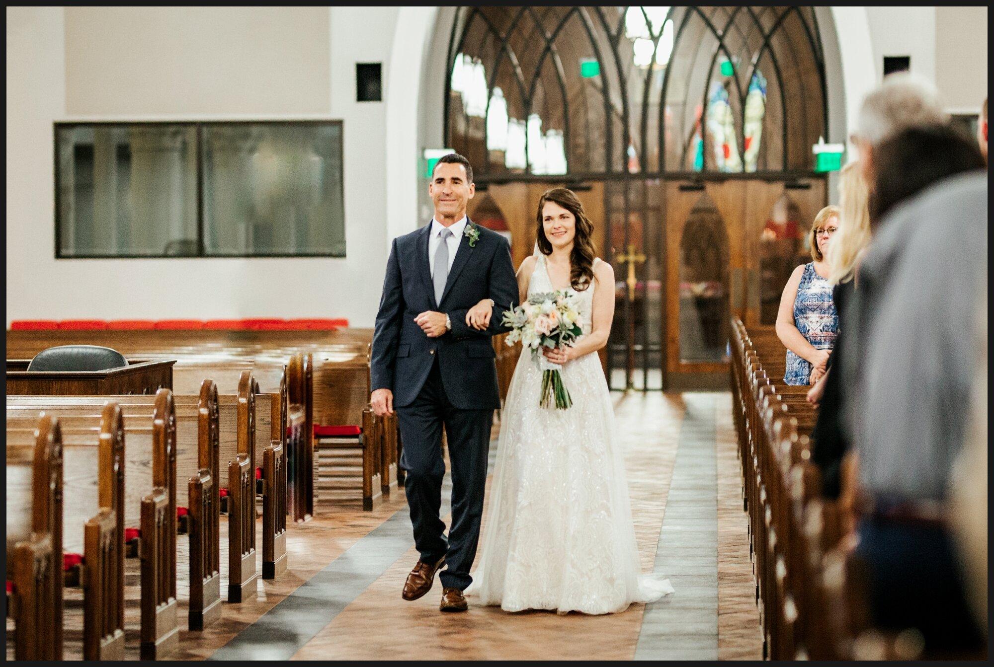 Orlando-Wedding-Photographer-destination-wedding-photographer-florida-wedding-photographer-hawaii-wedding-photographer_0676.jpg