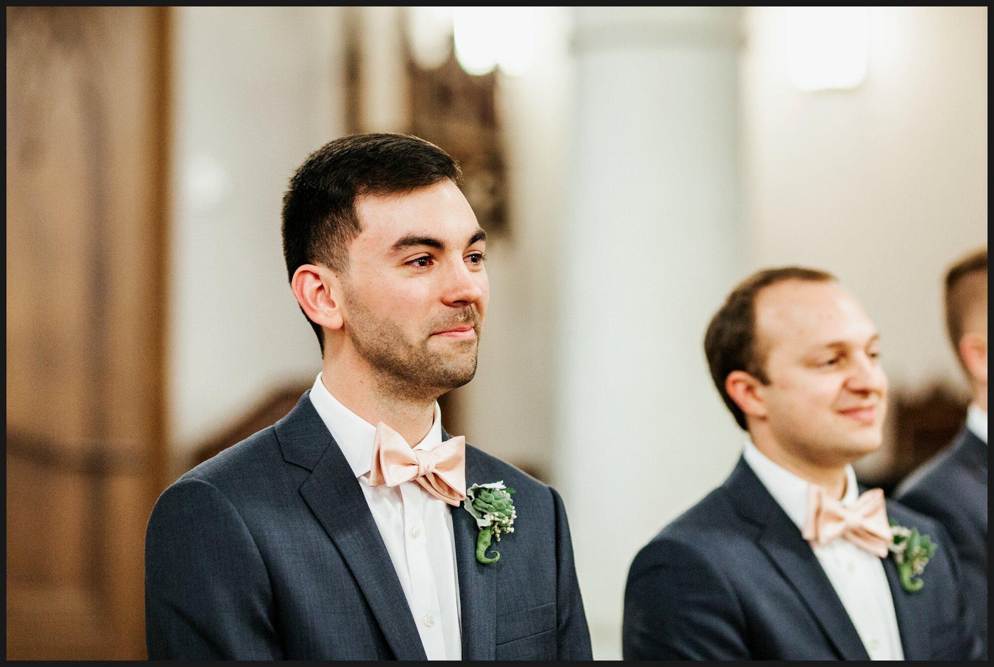 Orlando-Wedding-Photographer-destination-wedding-photographer-florida-wedding-photographer-hawaii-wedding-photographer_0677.jpg