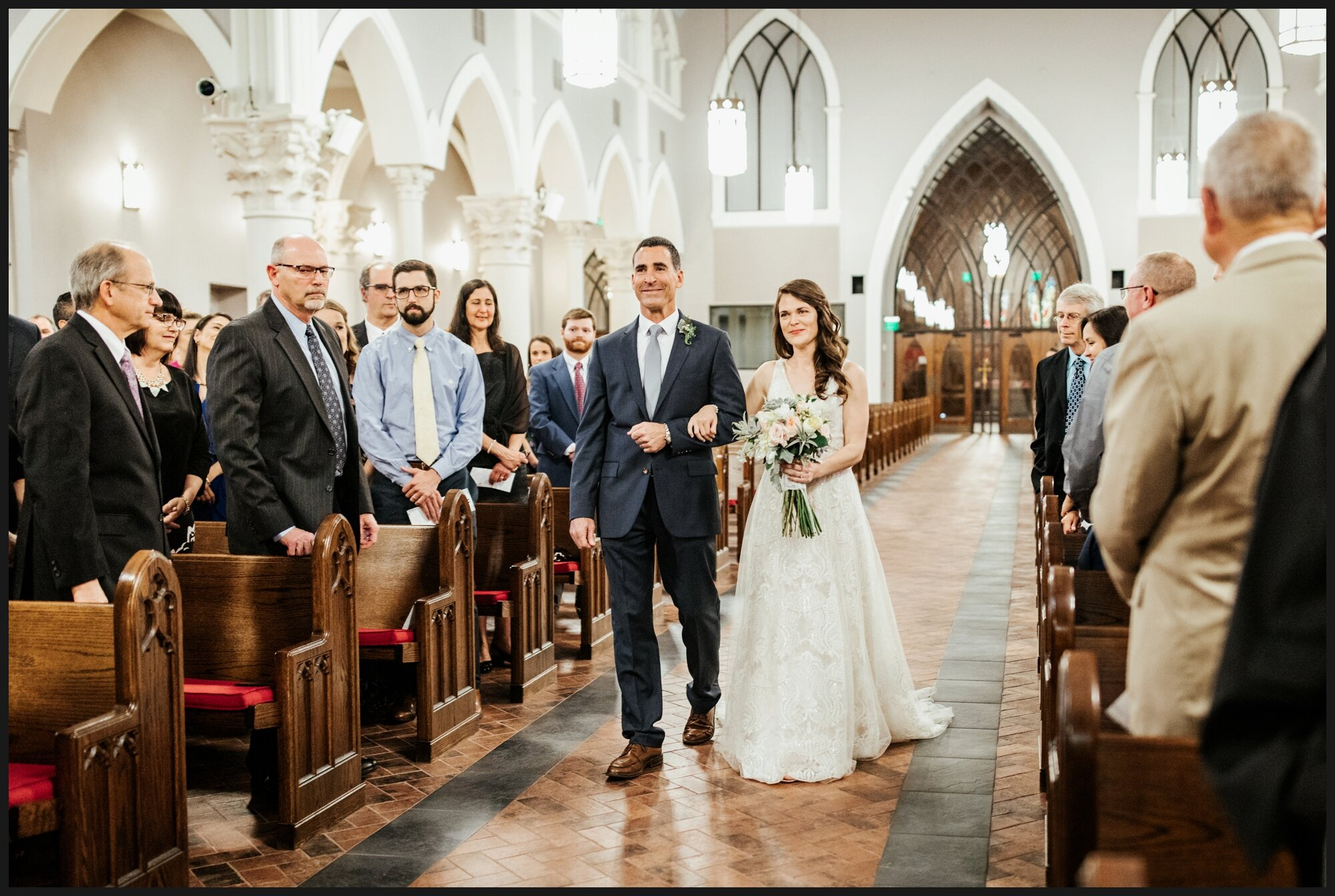Orlando-Wedding-Photographer-destination-wedding-photographer-florida-wedding-photographer-hawaii-wedding-photographer_0678.jpg