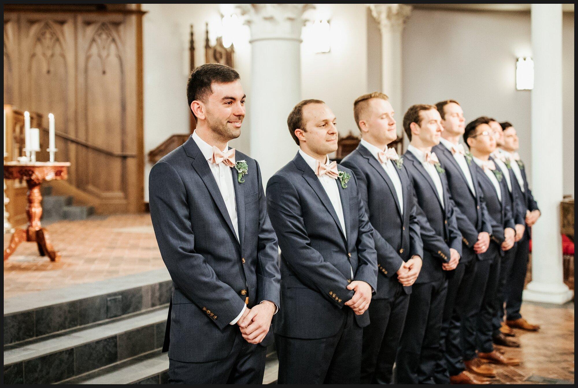Orlando-Wedding-Photographer-destination-wedding-photographer-florida-wedding-photographer-hawaii-wedding-photographer_0679.jpg