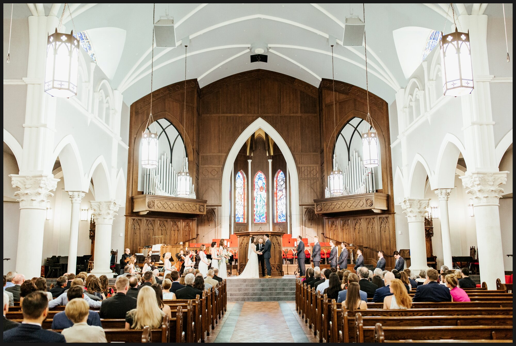Orlando-Wedding-Photographer-destination-wedding-photographer-florida-wedding-photographer-hawaii-wedding-photographer_0680.jpg