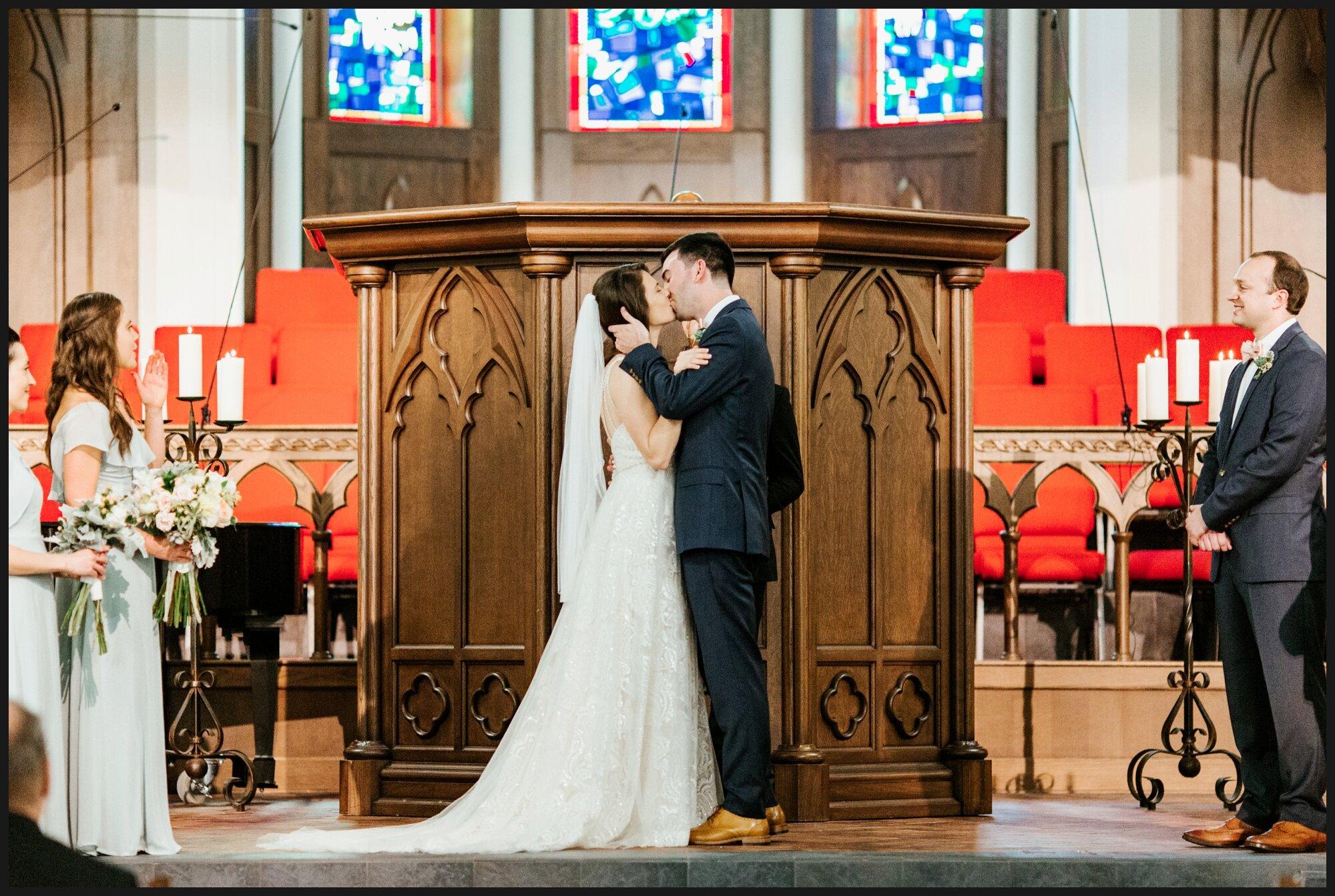 Orlando-Wedding-Photographer-destination-wedding-photographer-florida-wedding-photographer-hawaii-wedding-photographer_0681.jpg