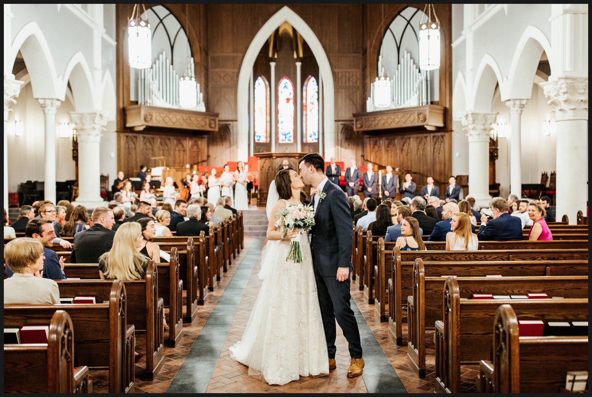 Orlando-Wedding-Photographer-destination-wedding-photographer-florida-wedding-photographer-hawaii-wedding-photographer_0682.jpg