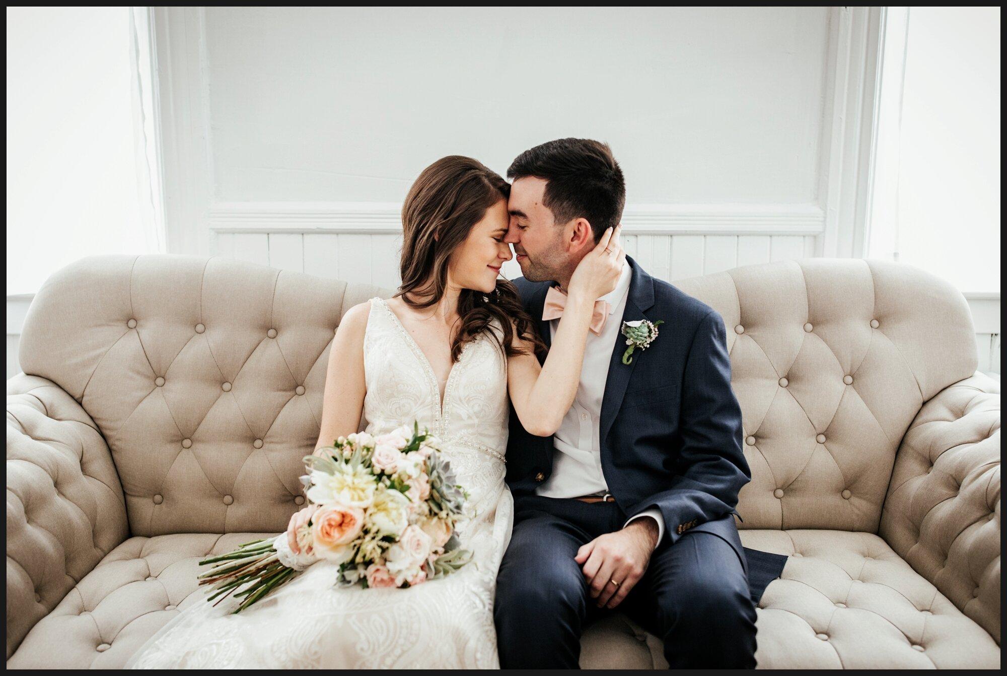 Orlando-Wedding-Photographer-destination-wedding-photographer-florida-wedding-photographer-hawaii-wedding-photographer_0684.jpg