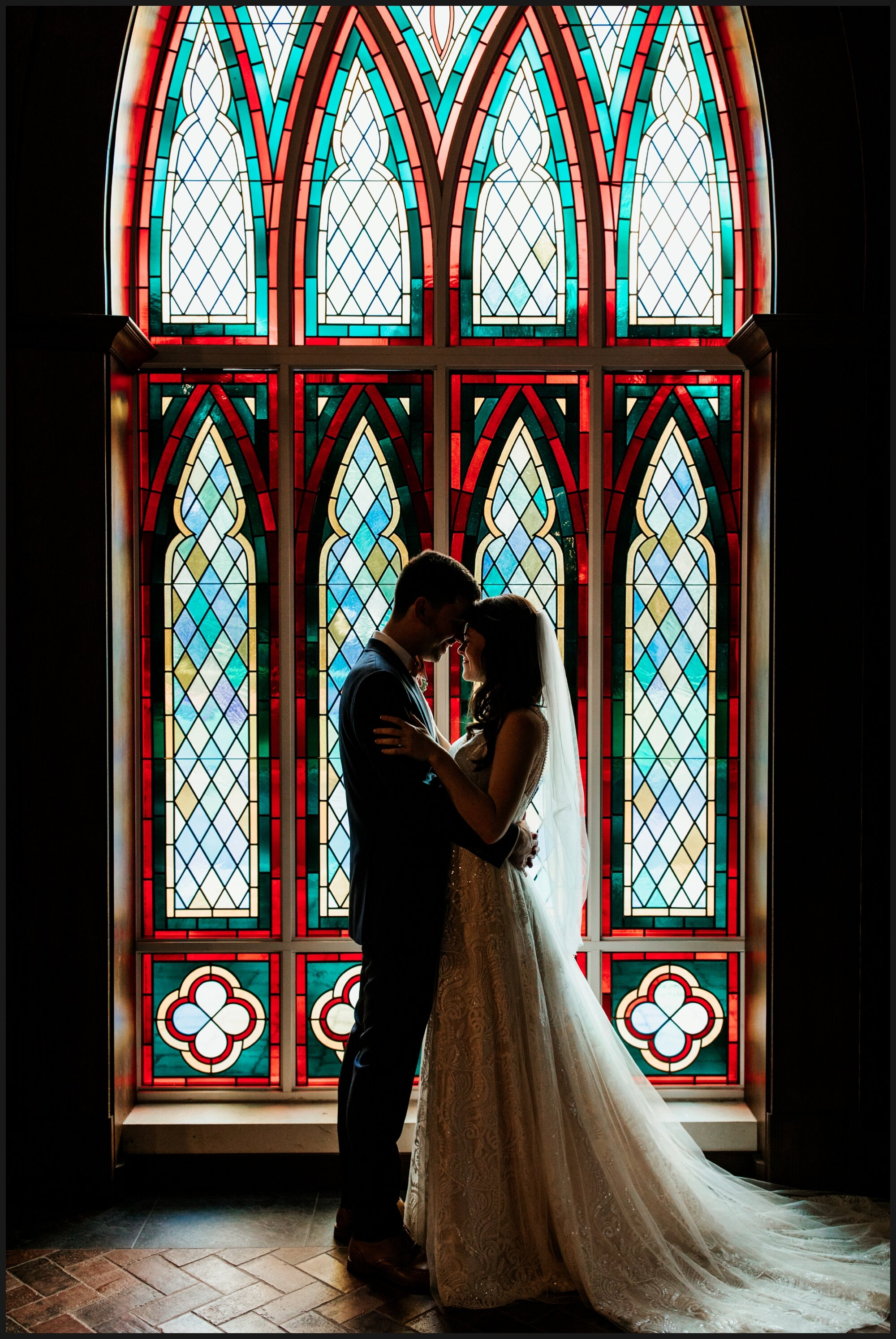 Orlando-Wedding-Photographer-destination-wedding-photographer-florida-wedding-photographer-hawaii-wedding-photographer_0683.jpg