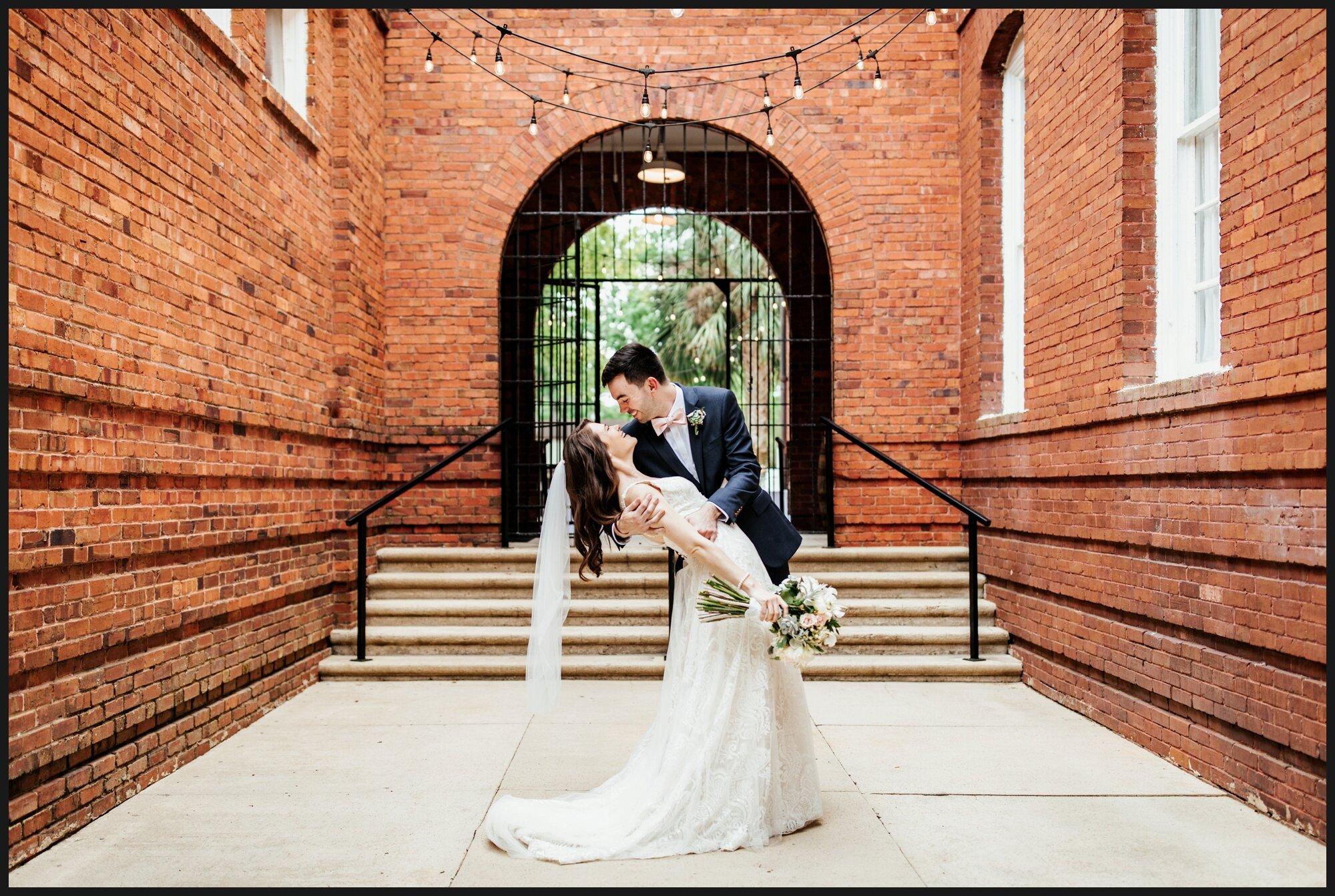 Orlando-Wedding-Photographer-destination-wedding-photographer-florida-wedding-photographer-hawaii-wedding-photographer_0685.jpg