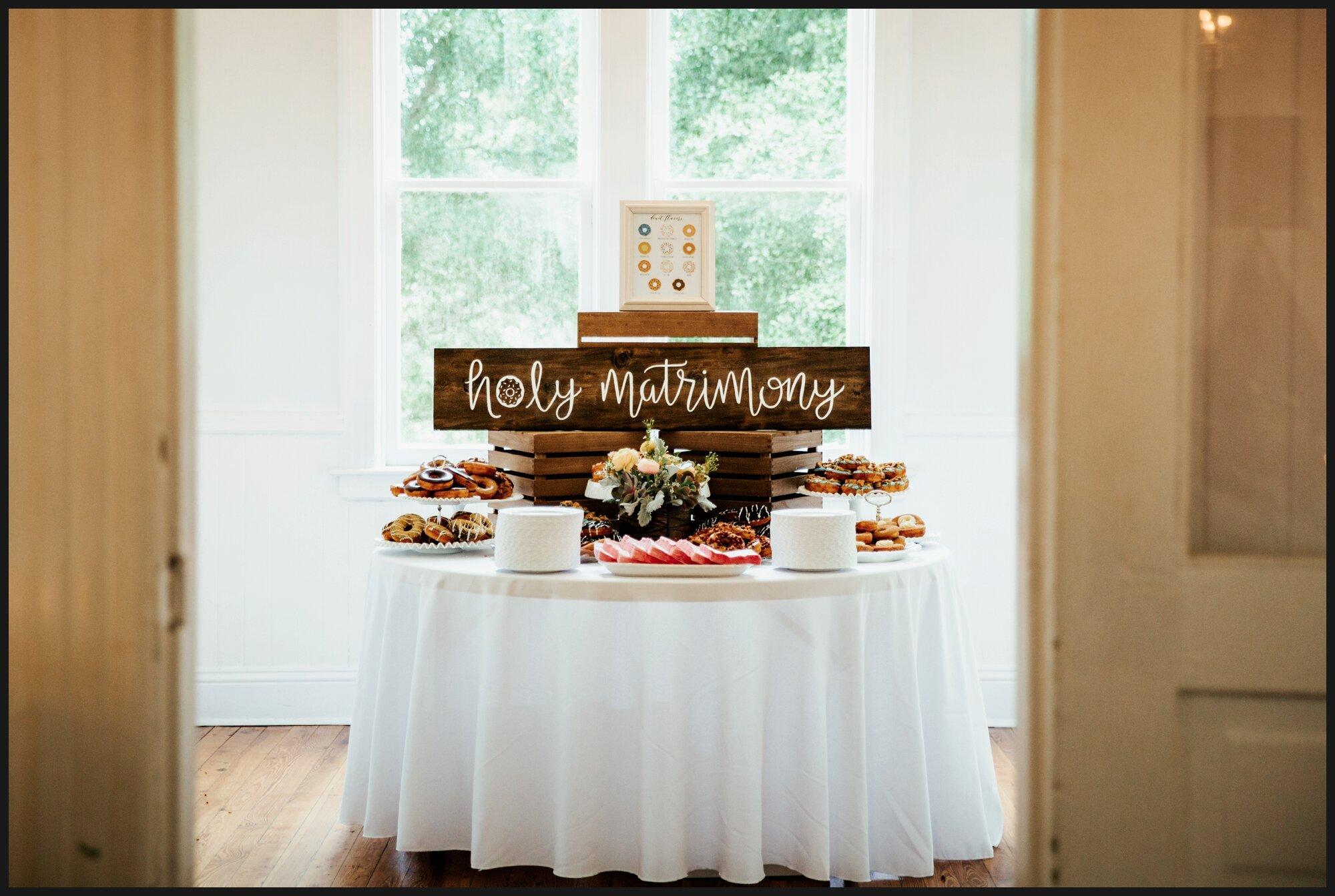 Orlando-Wedding-Photographer-destination-wedding-photographer-florida-wedding-photographer-hawaii-wedding-photographer_0688.jpg