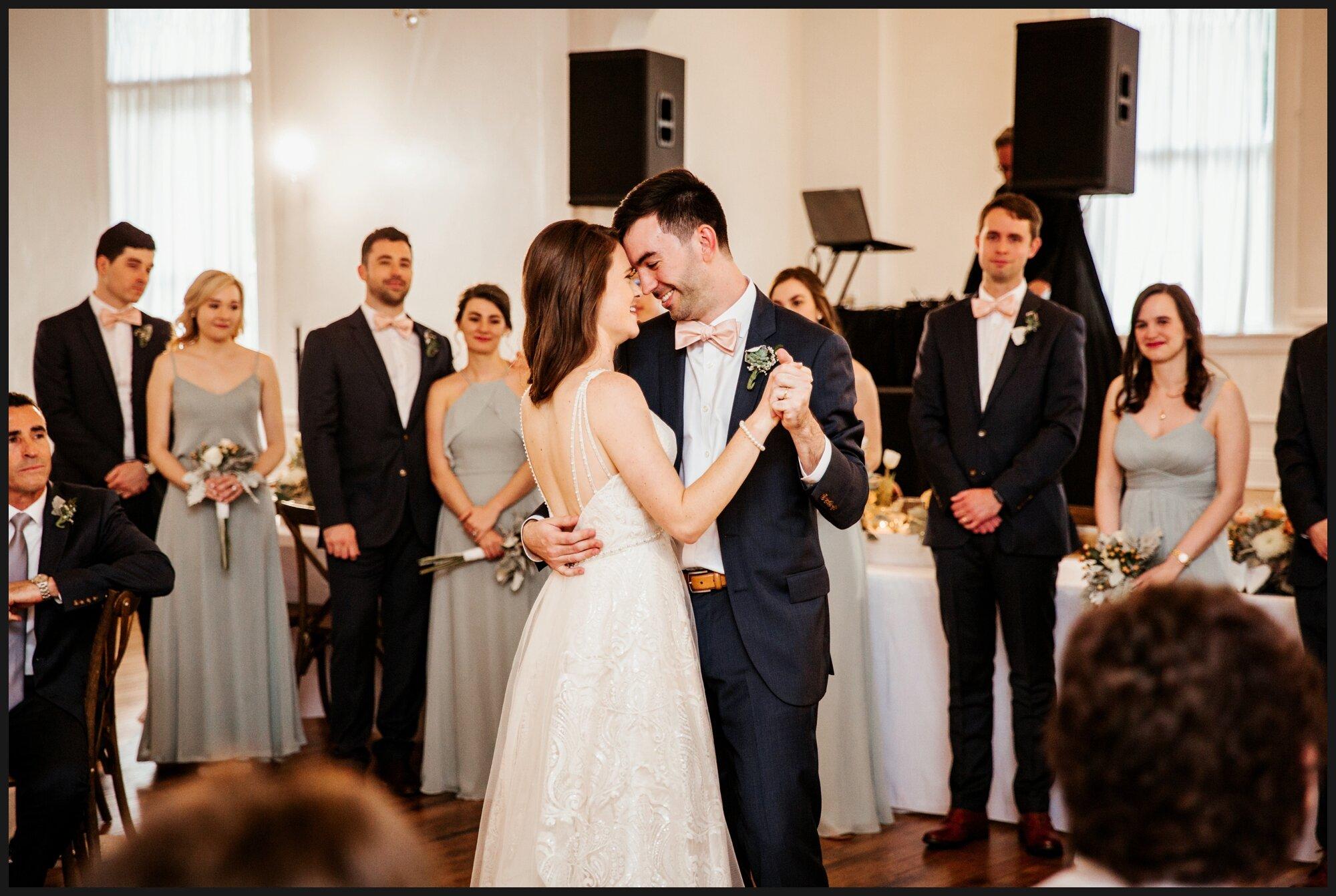 Orlando-Wedding-Photographer-destination-wedding-photographer-florida-wedding-photographer-hawaii-wedding-photographer_0690.jpg