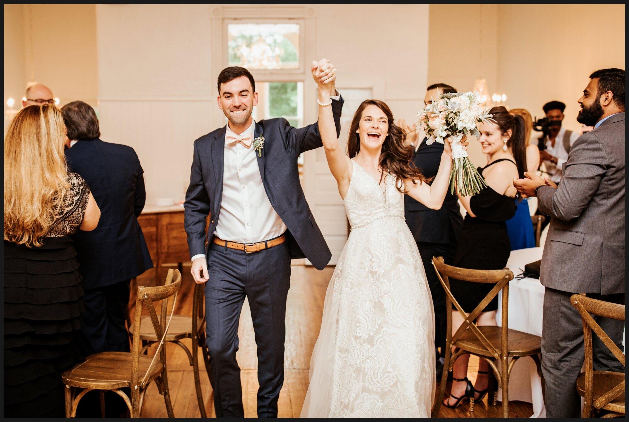 Orlando-Wedding-Photographer-destination-wedding-photographer-florida-wedding-photographer-hawaii-wedding-photographer_0689.jpg