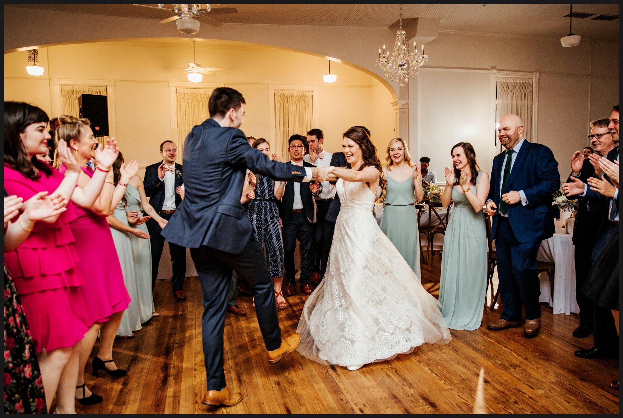Orlando-Wedding-Photographer-destination-wedding-photographer-florida-wedding-photographer-hawaii-wedding-photographer_0693.jpg