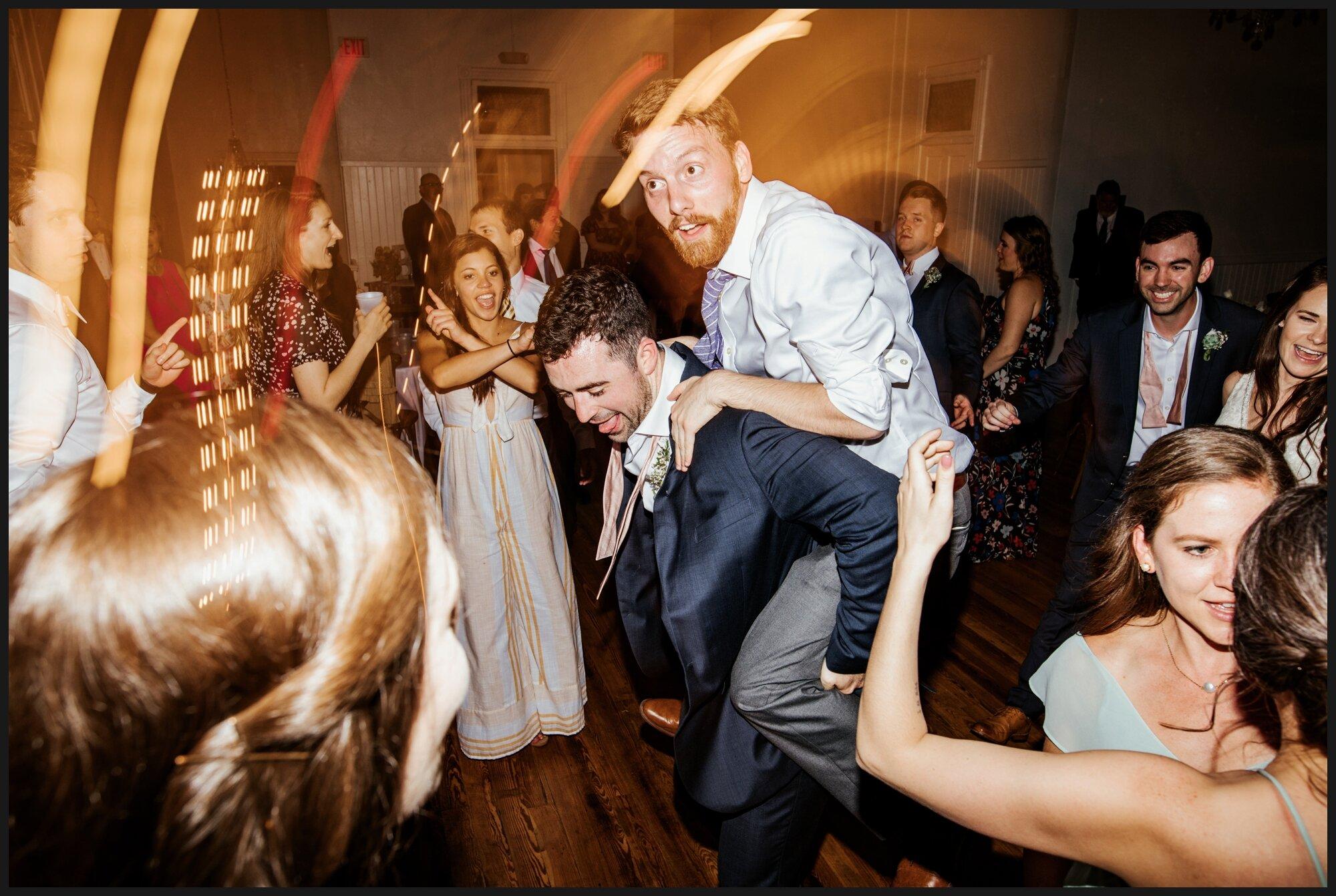 Orlando-Wedding-Photographer-destination-wedding-photographer-florida-wedding-photographer-hawaii-wedding-photographer_0694.jpg
